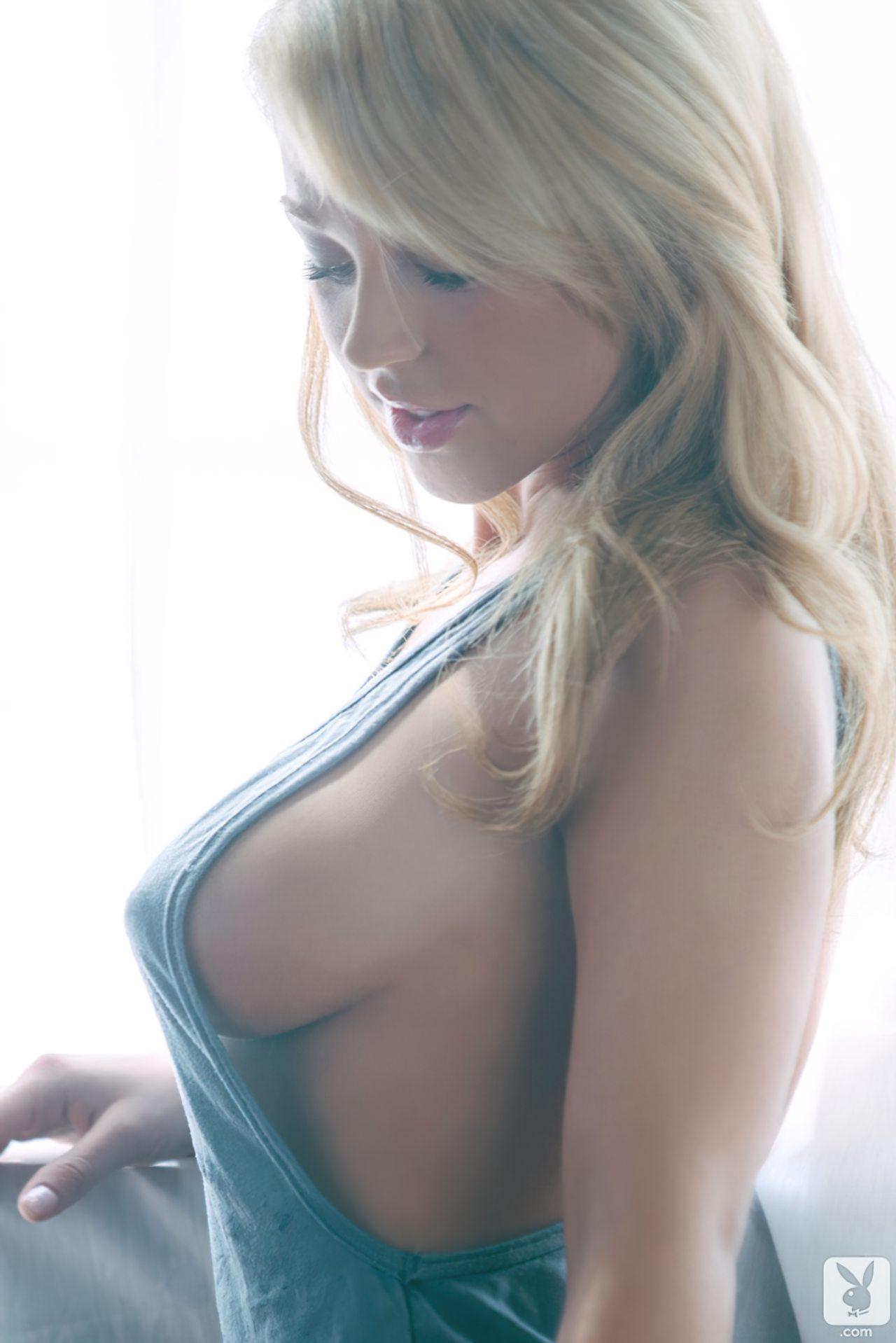 Krystal Lyne (1)
