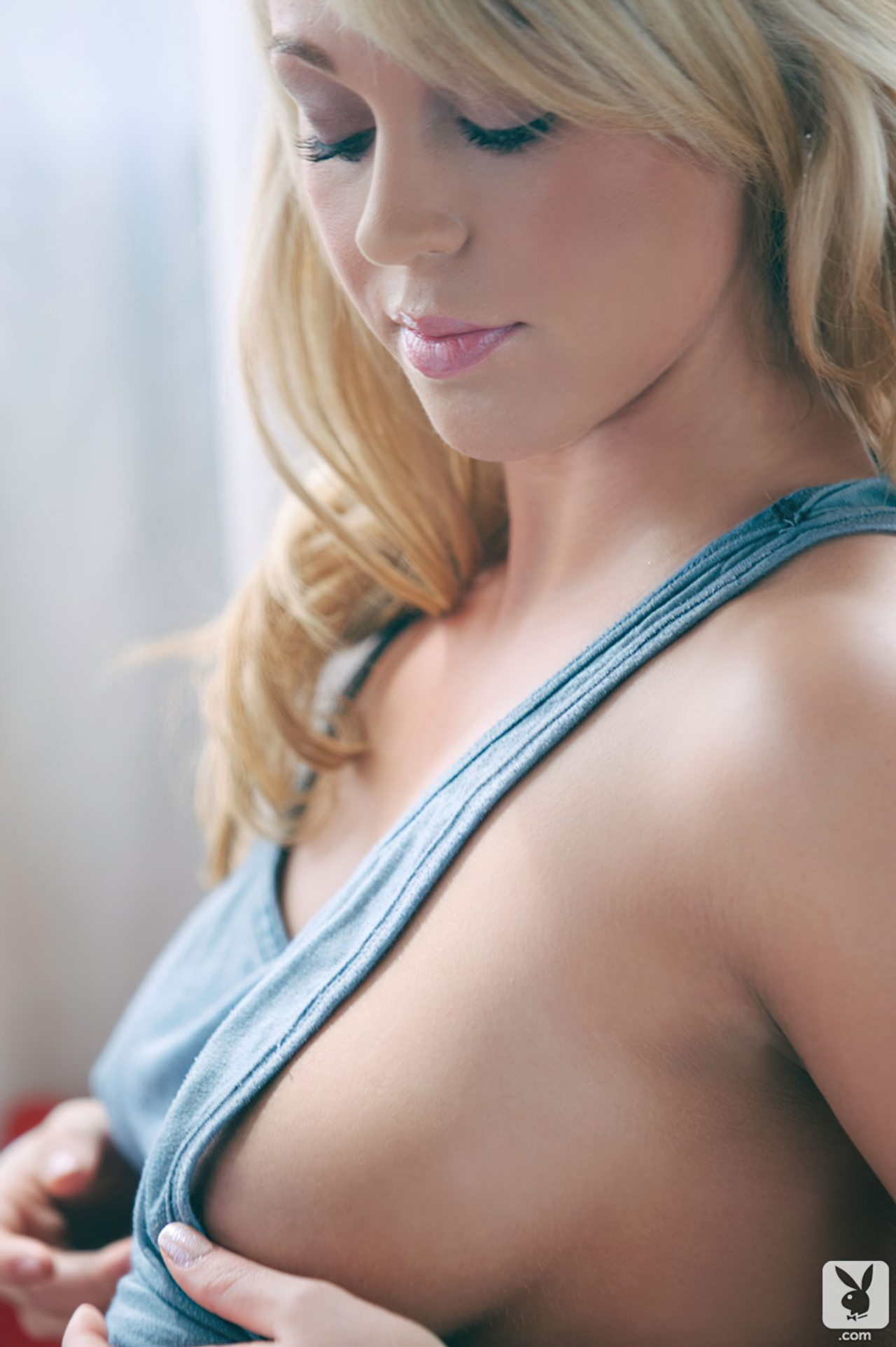 Krystal Lyne (11)