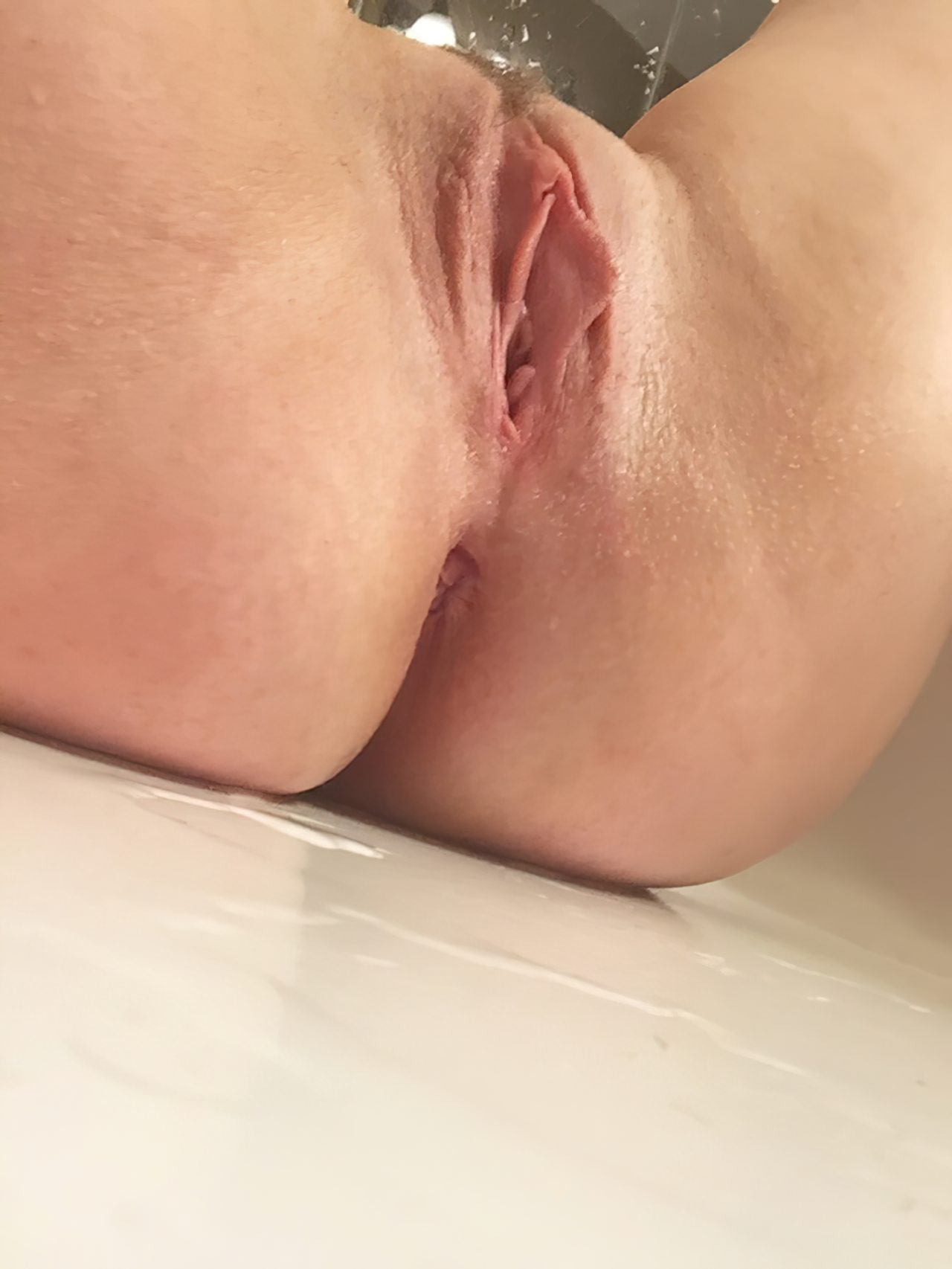 Conas (70)