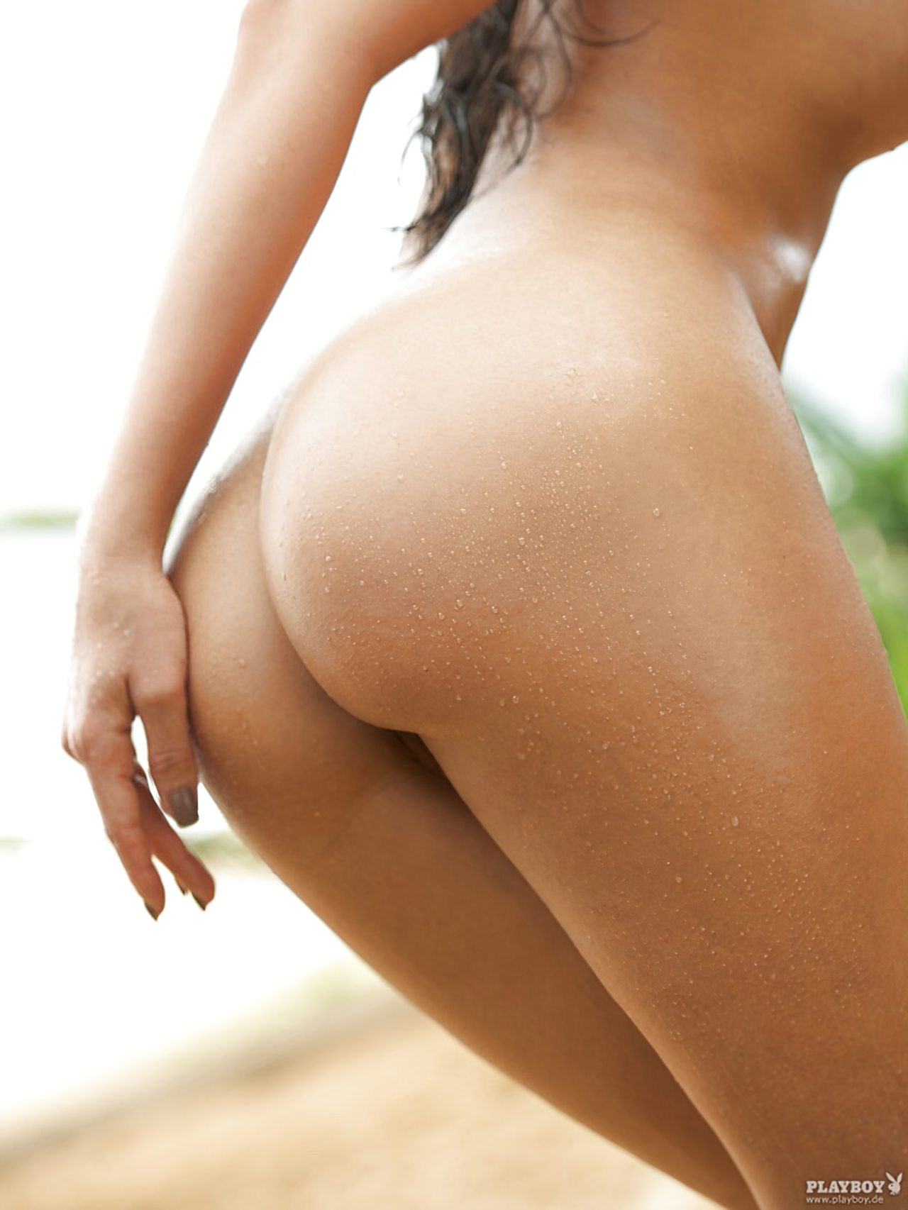 Sila Sahin Playboy (51)