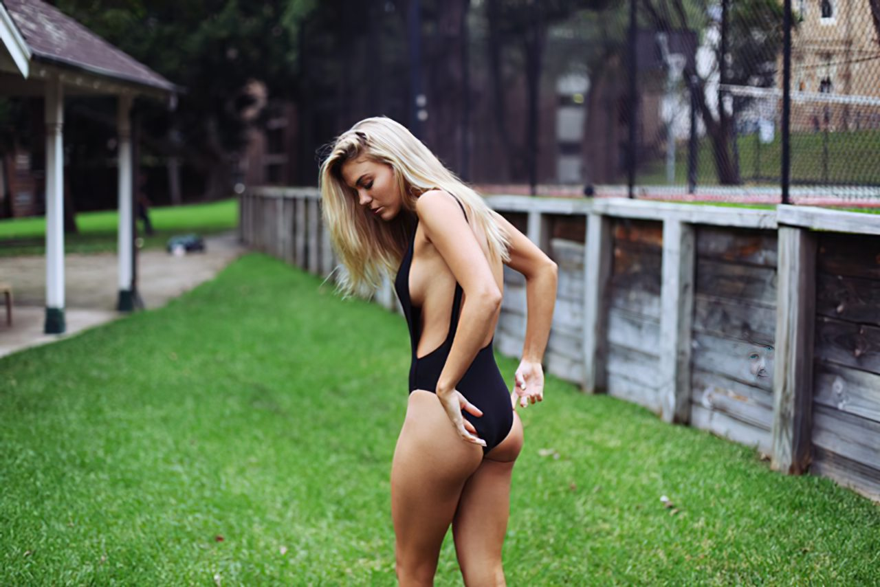 Brooke Nash (2)