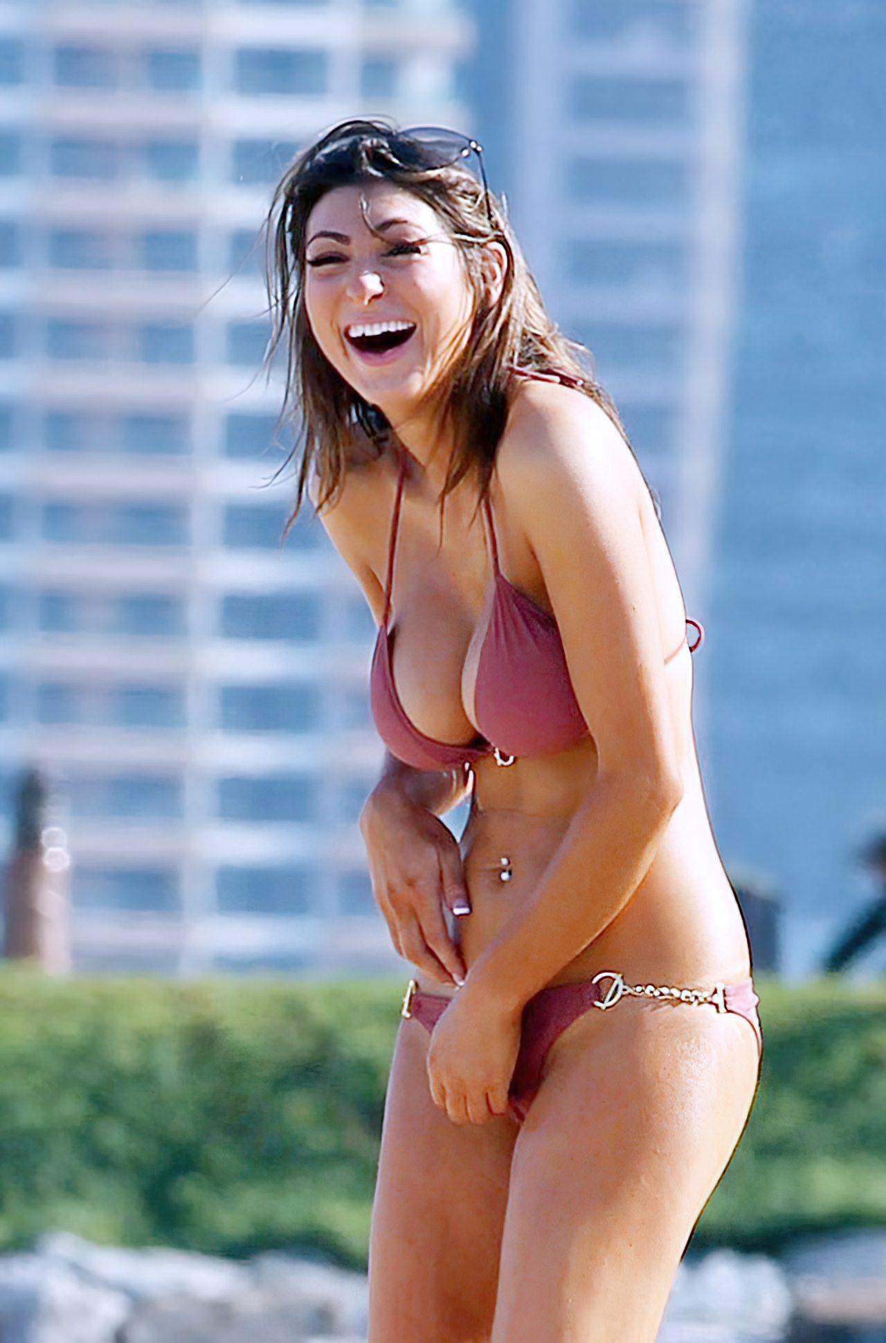 Luisa Zissman (4)