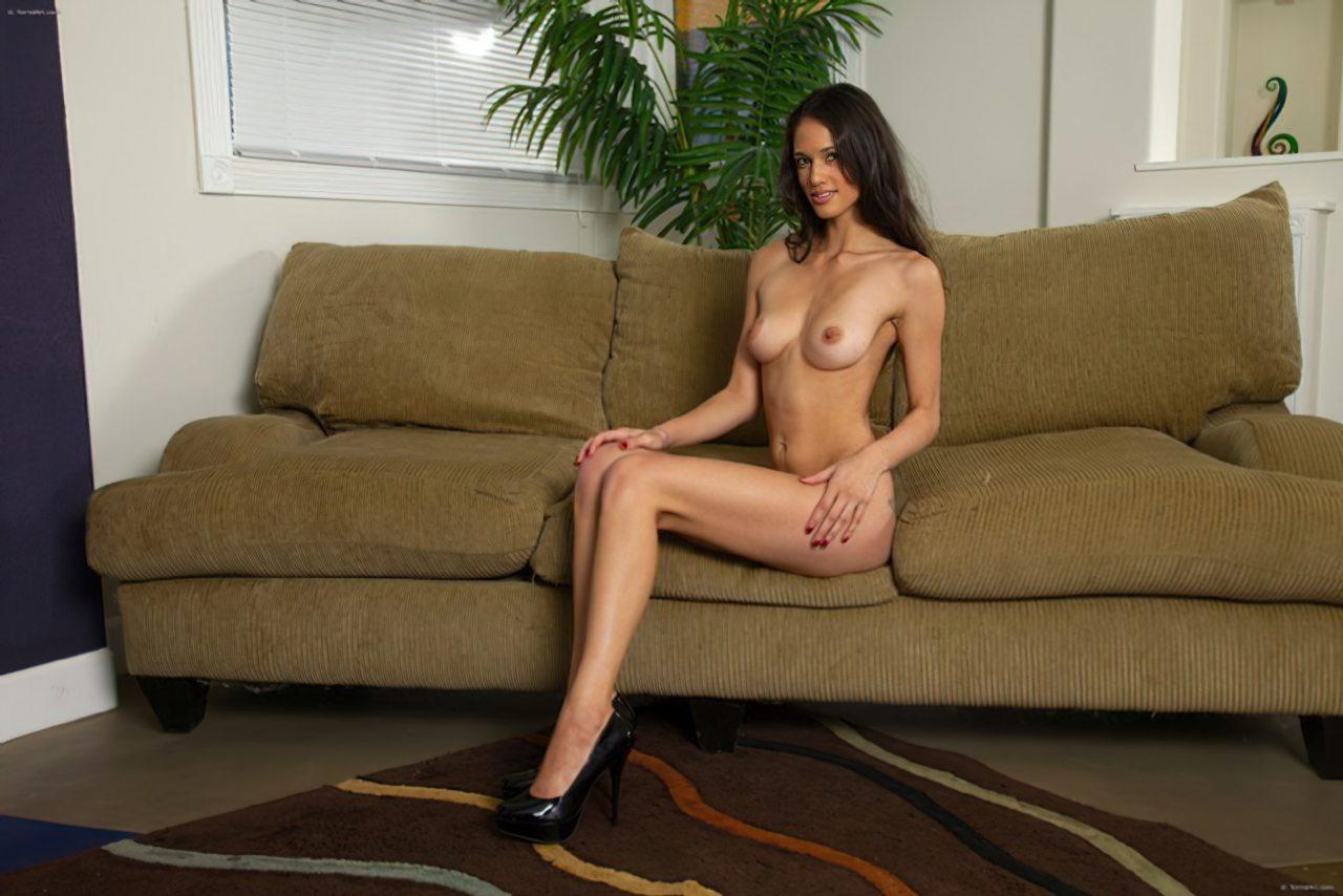 Gaja Boa no Sofá (38)