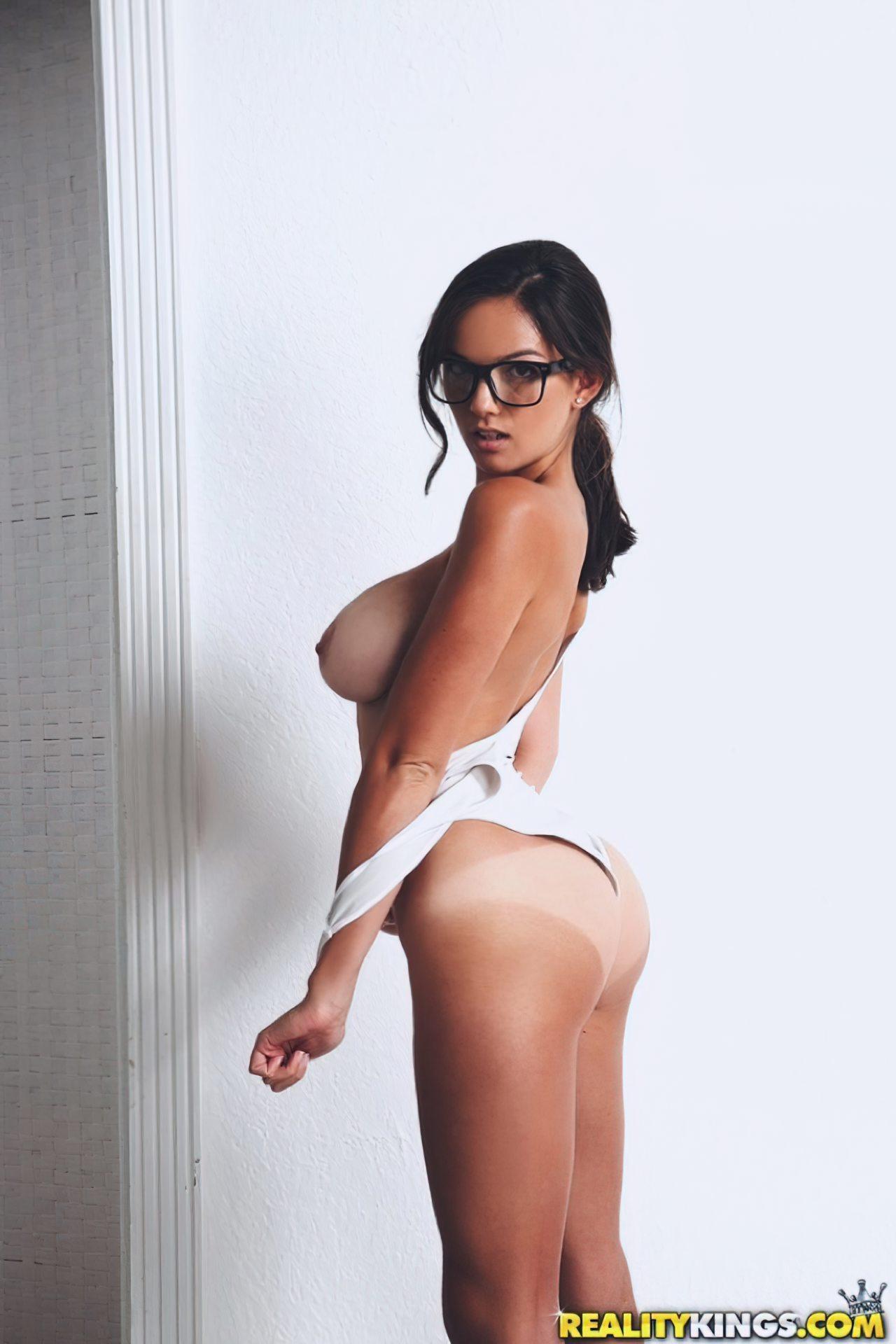Eliska Nikola (2)