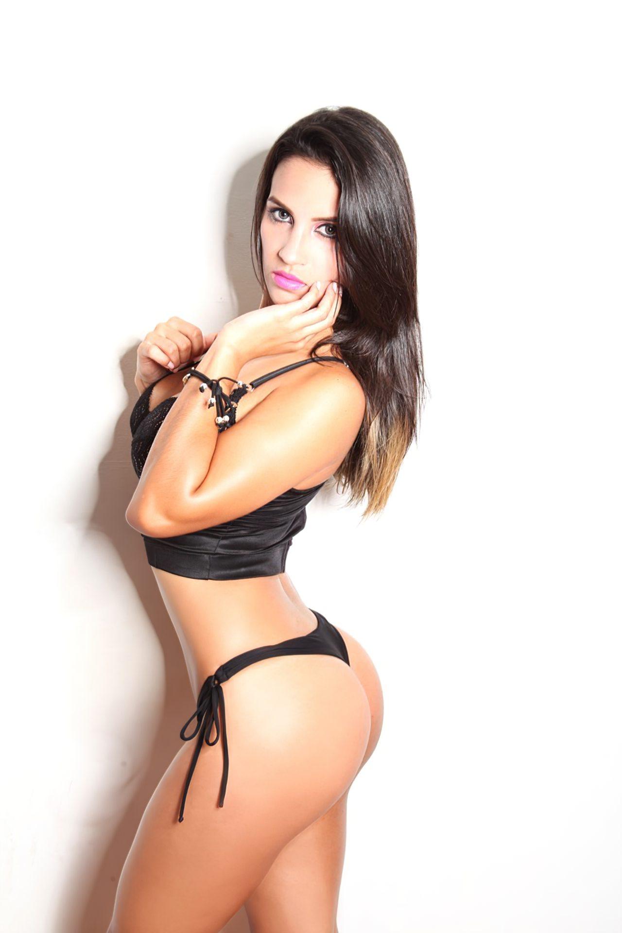 Fotos Angely Lugo (5)