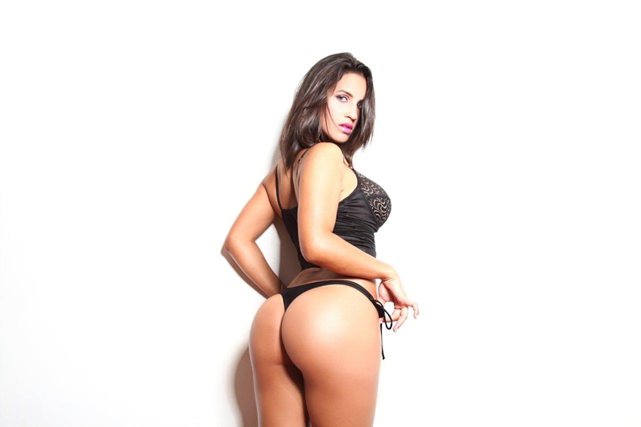 Fotos Angely Lugo (7)