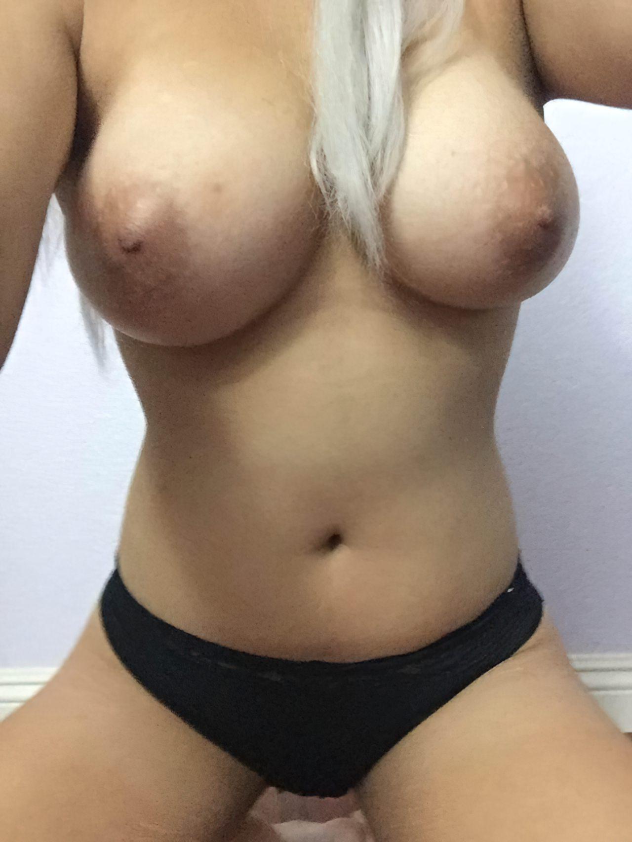 Amadora Sexy (1)