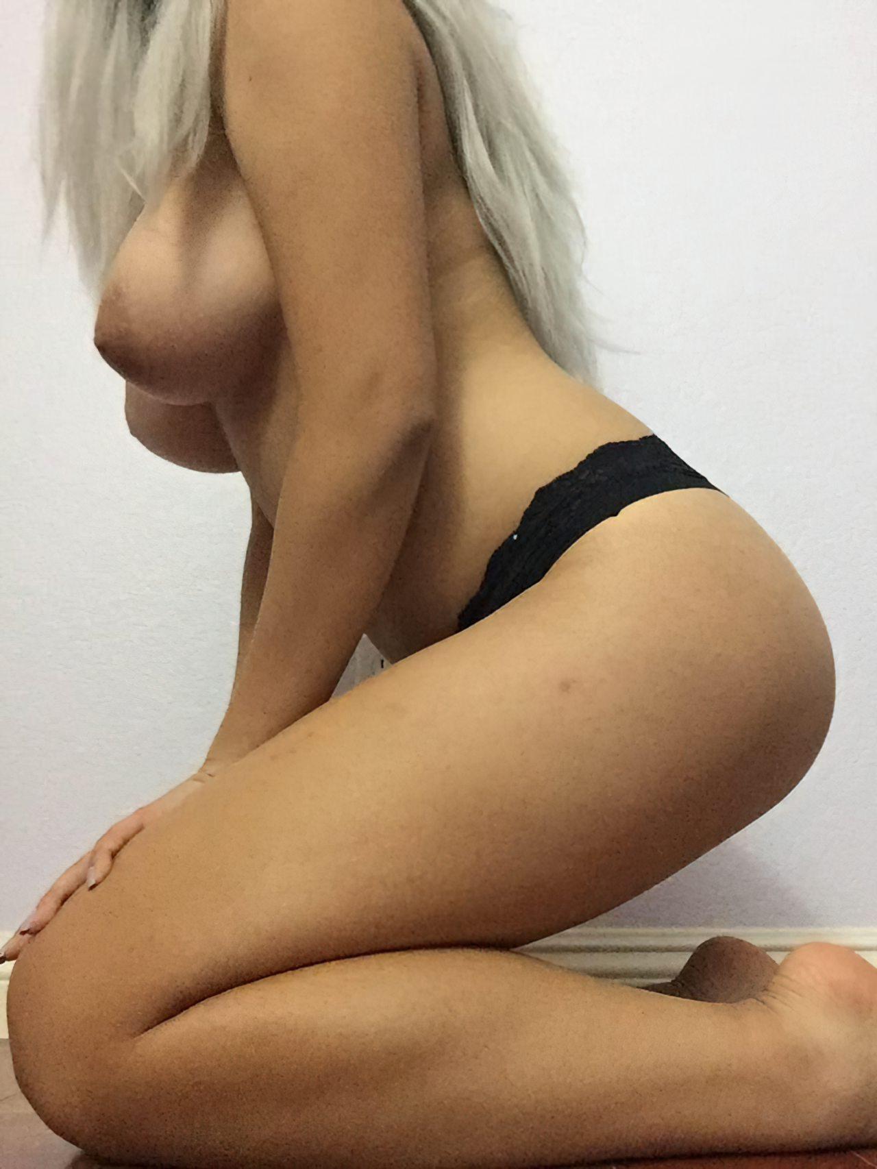 Amadora Sexy (2)