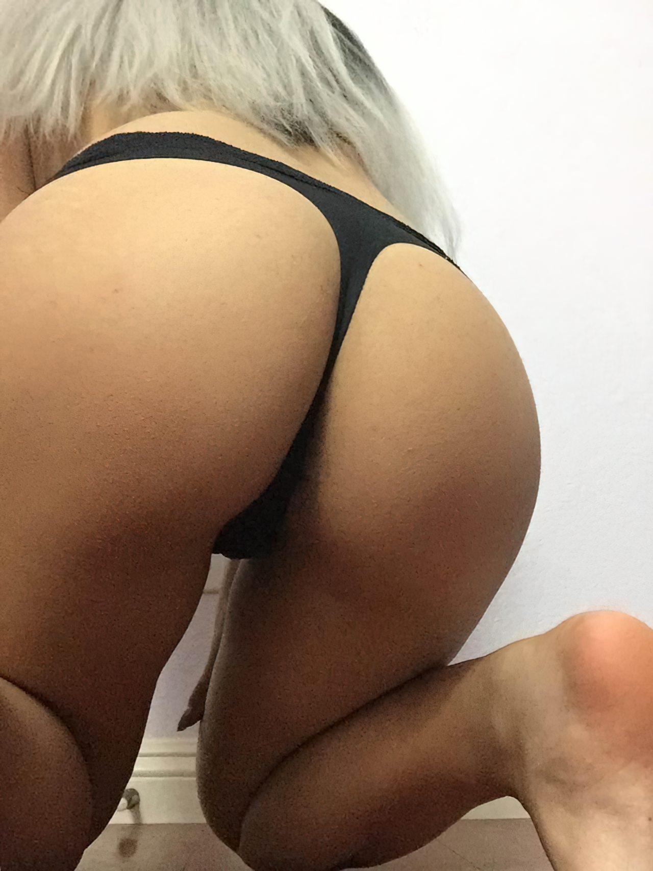 Amadora Sexy (3)