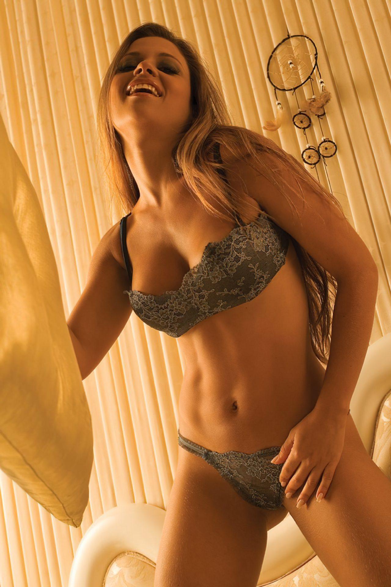 Sandra Martinez Nua (6)