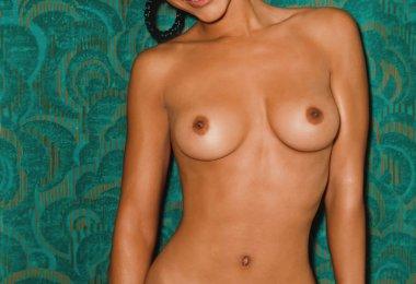 Kaylia Cassandra (2)