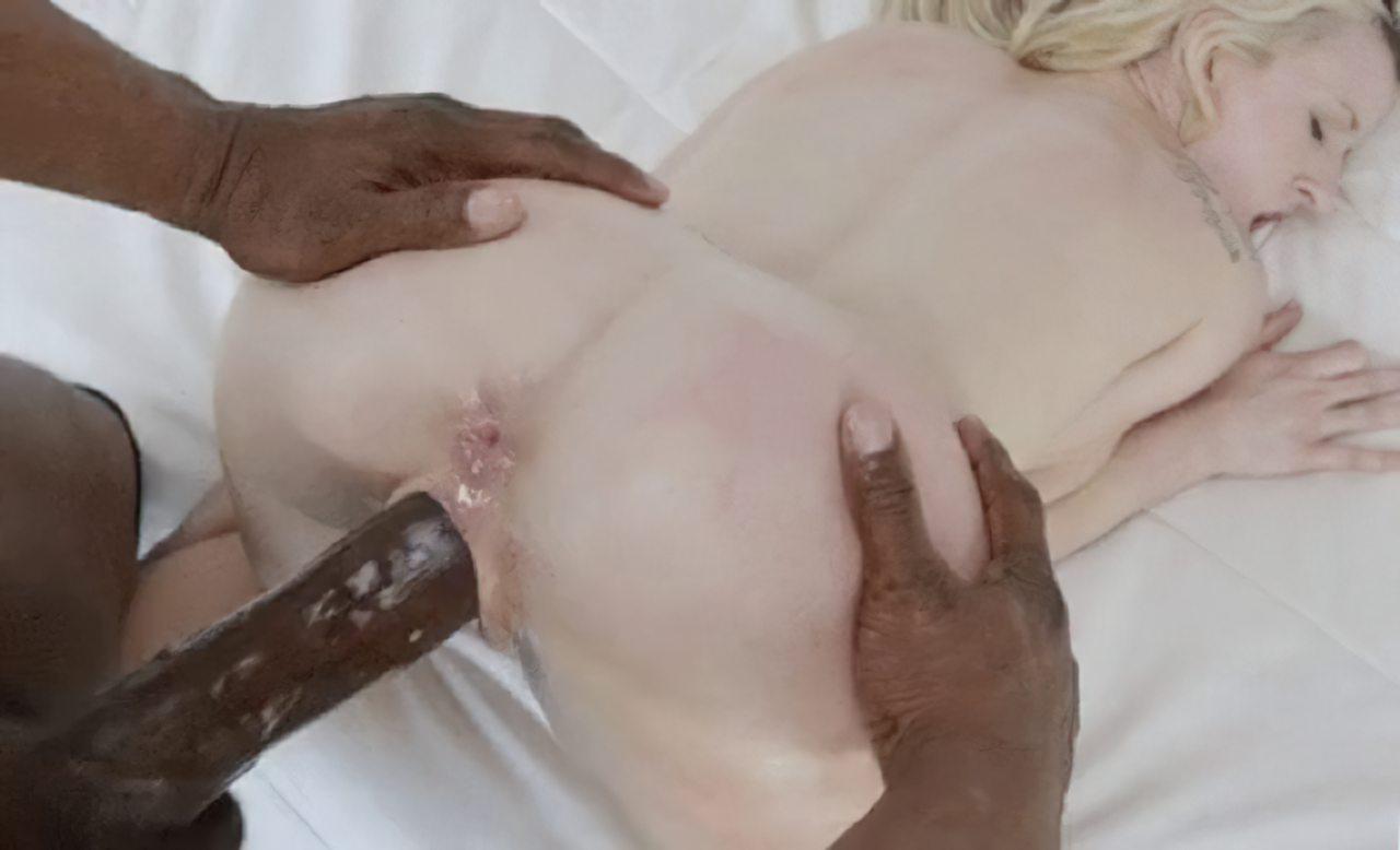 mulheres nuas sexo boa mamada