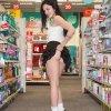 Mostrando Rabo Supermercado
