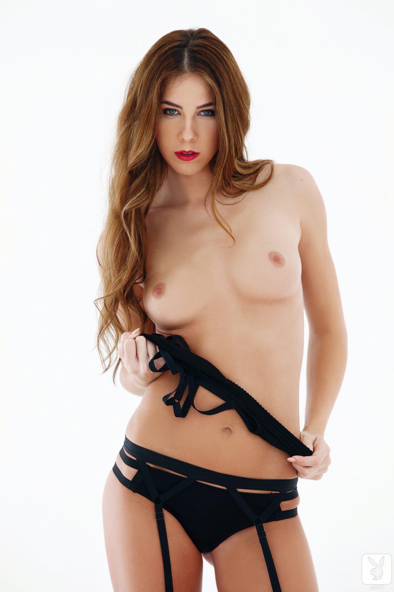 Kelsey Ann (9)