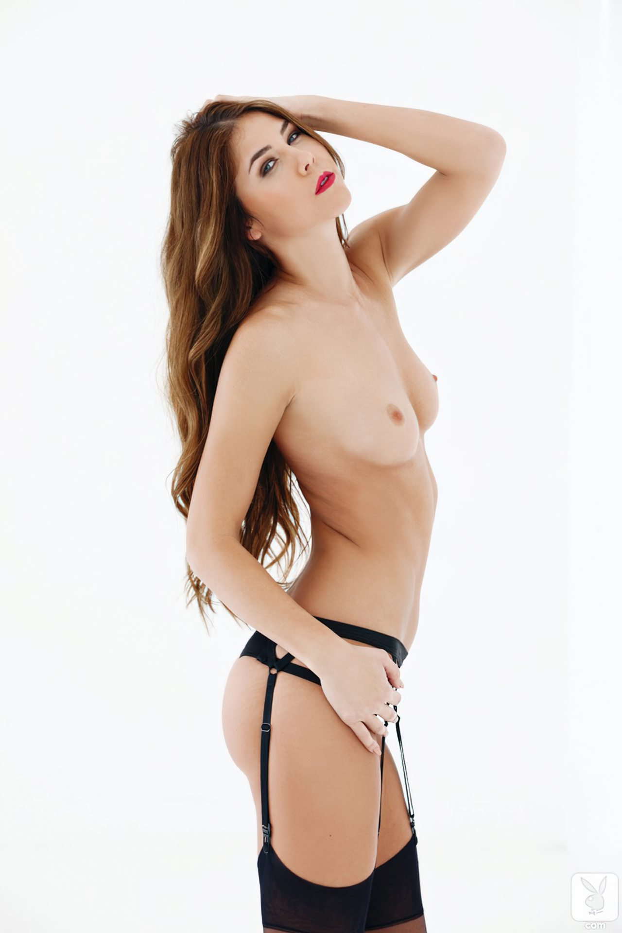 Kelsey Ann (19)
