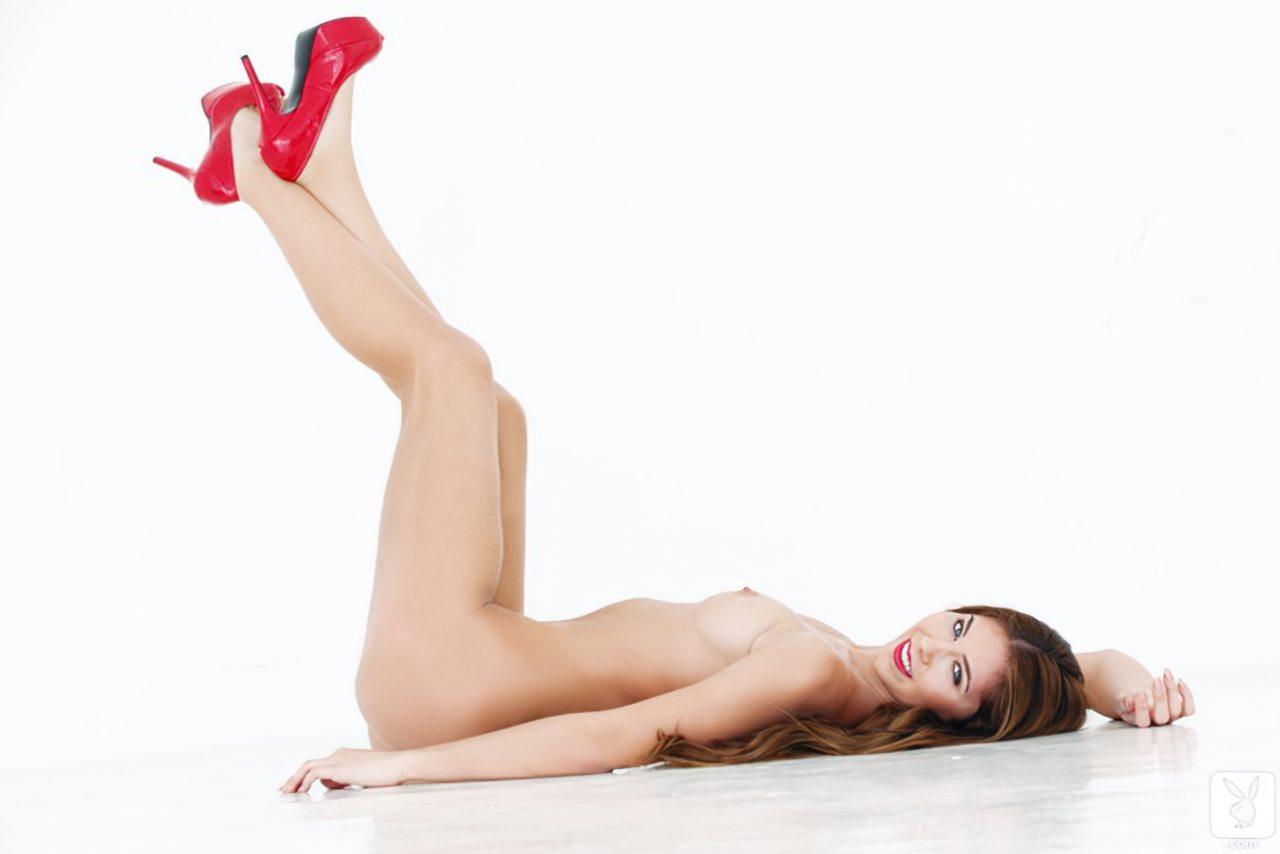 Kelsey Ann (27)