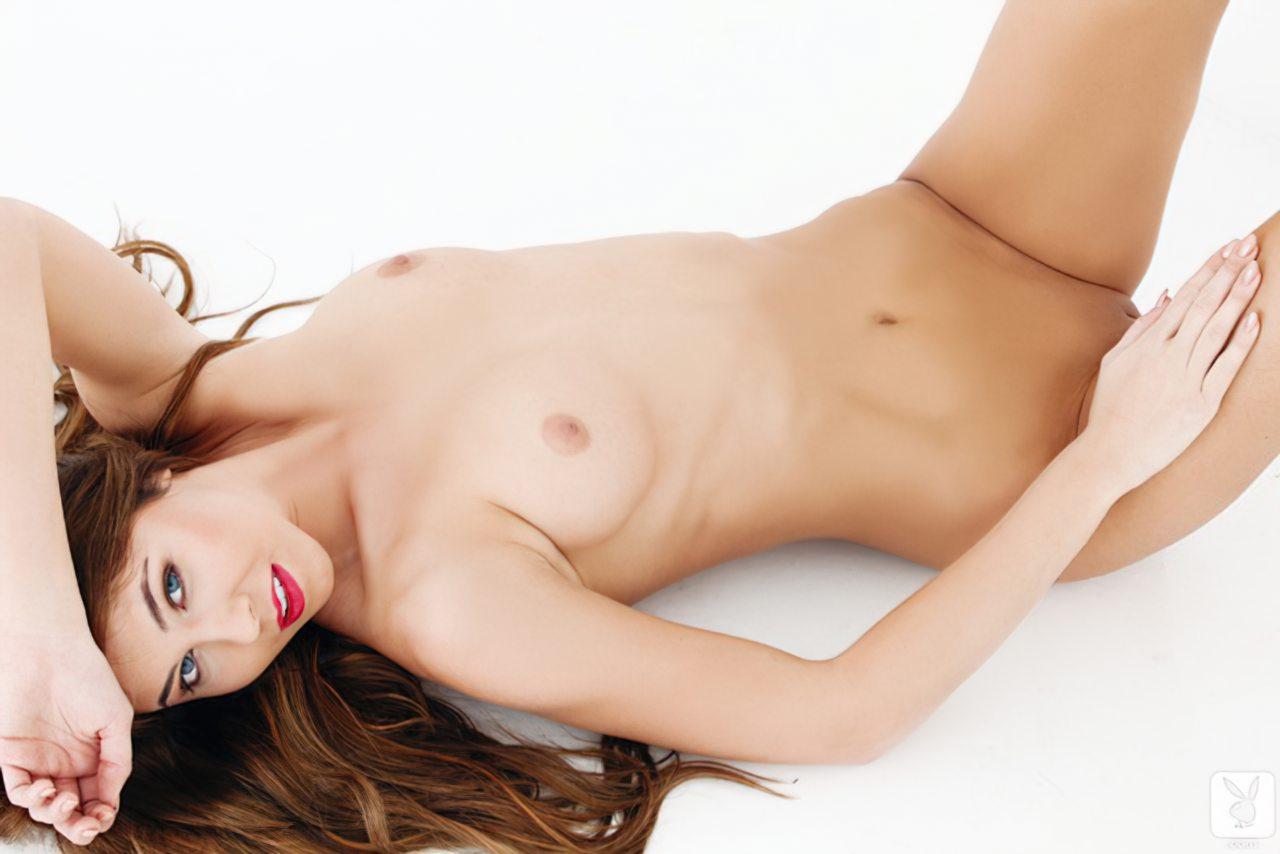 Kelsey Ann (29)