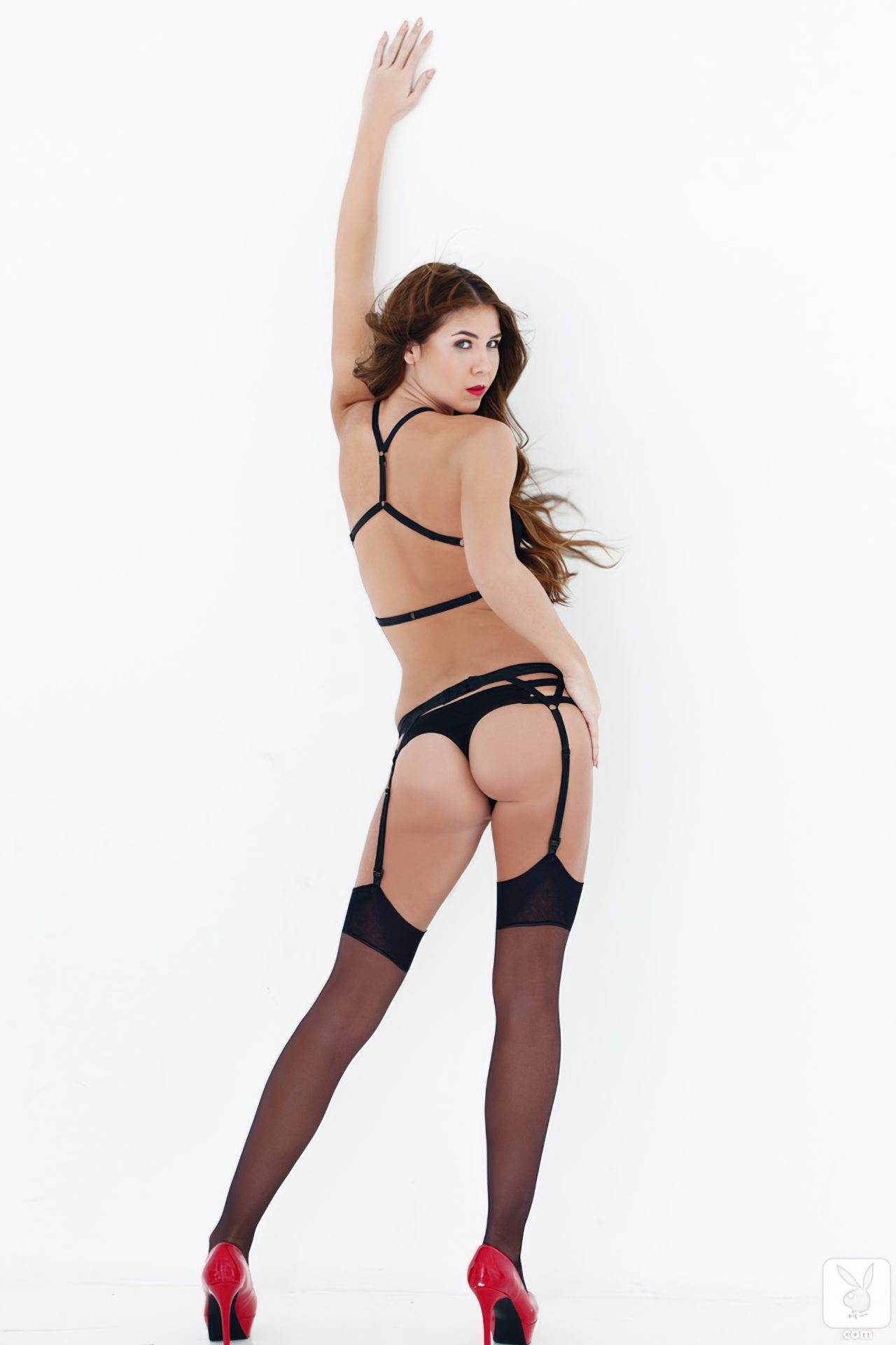 Kelsey Ann (37)