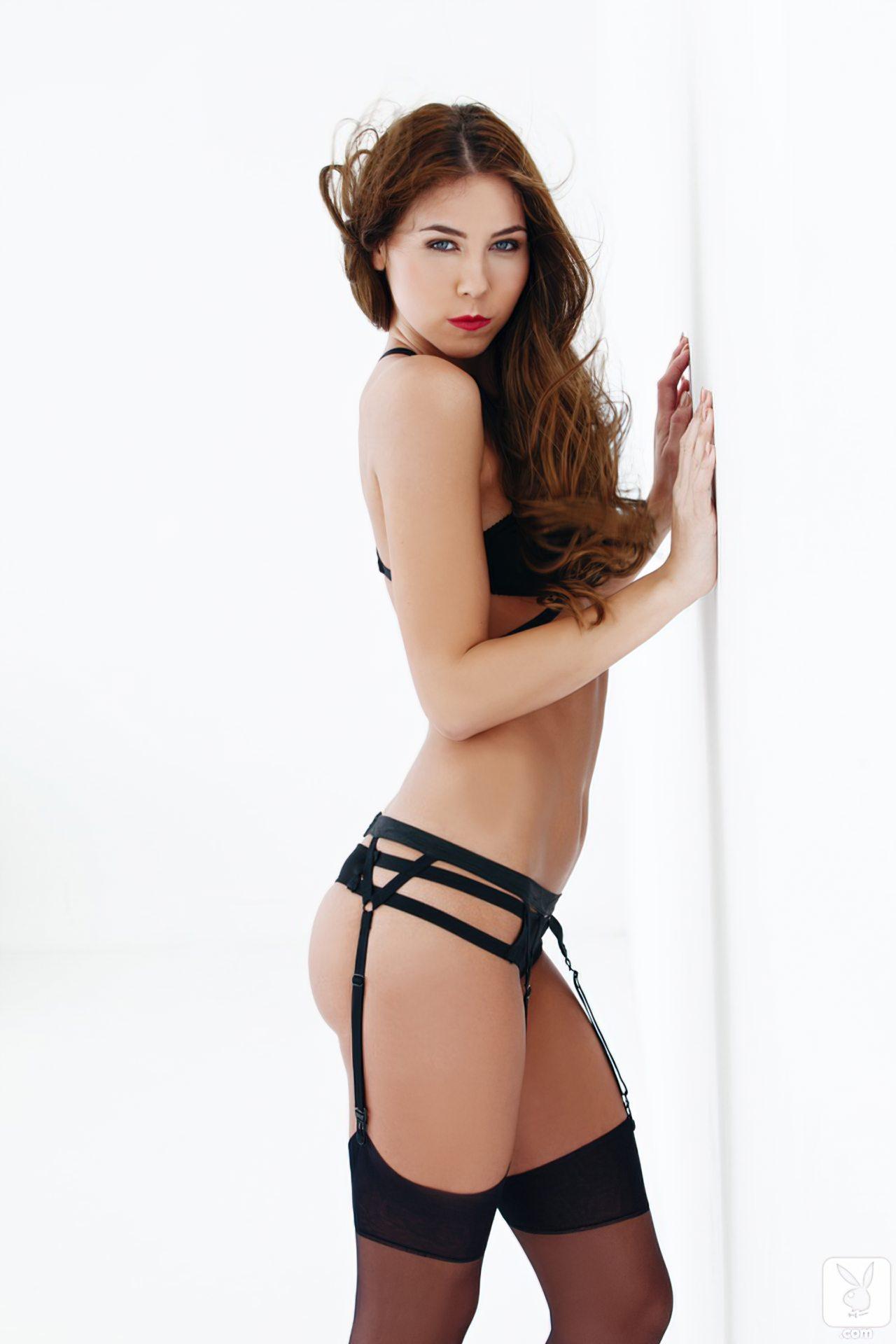 Kelsey Ann (41)