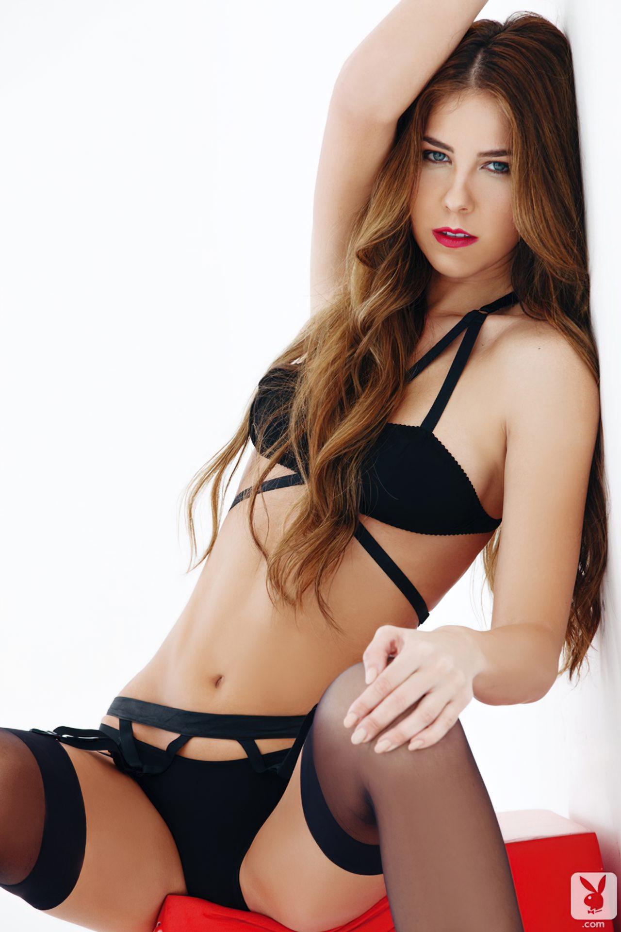 Kelsey Ann (49)