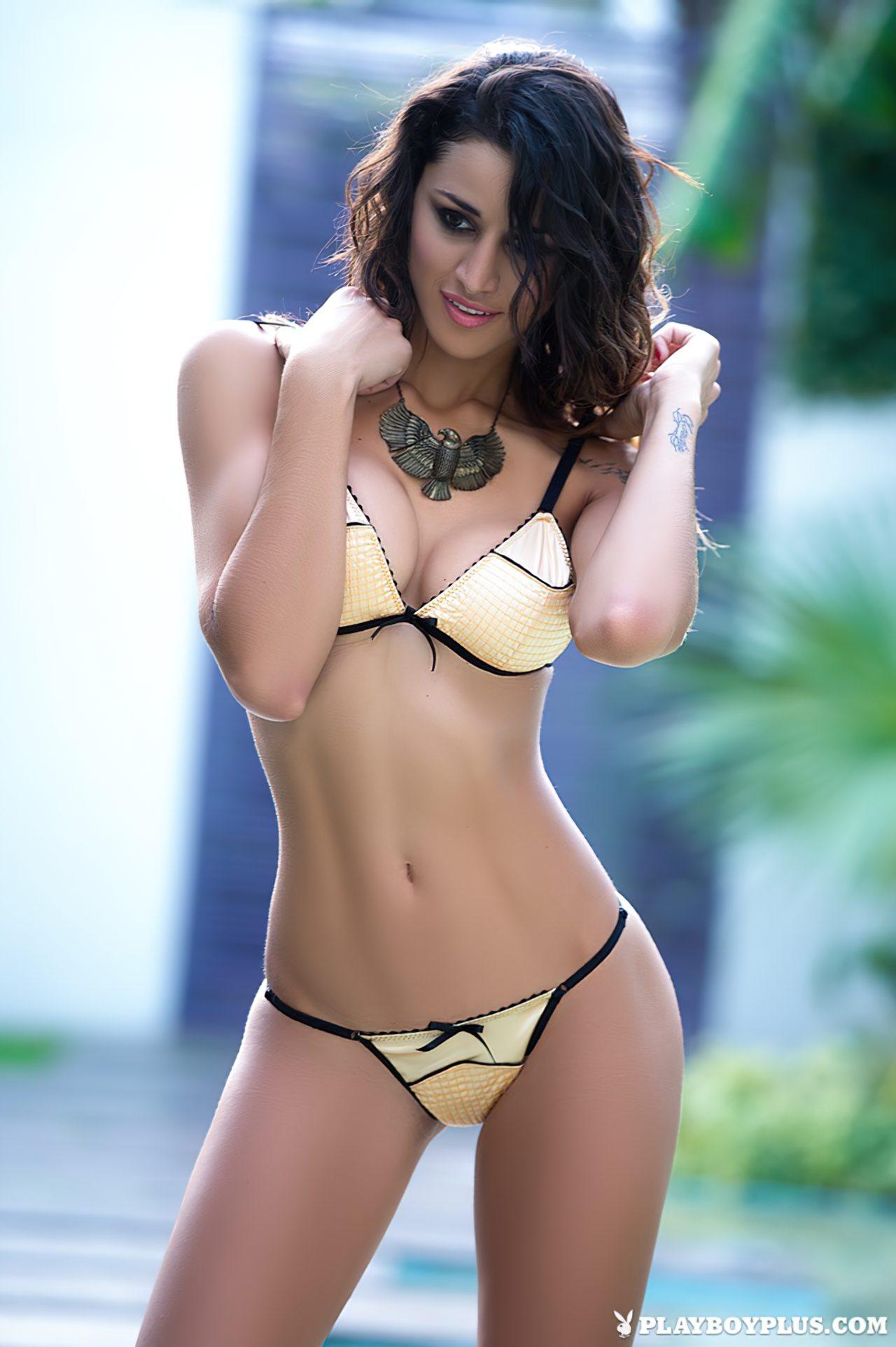Vanessa Alvar (1)