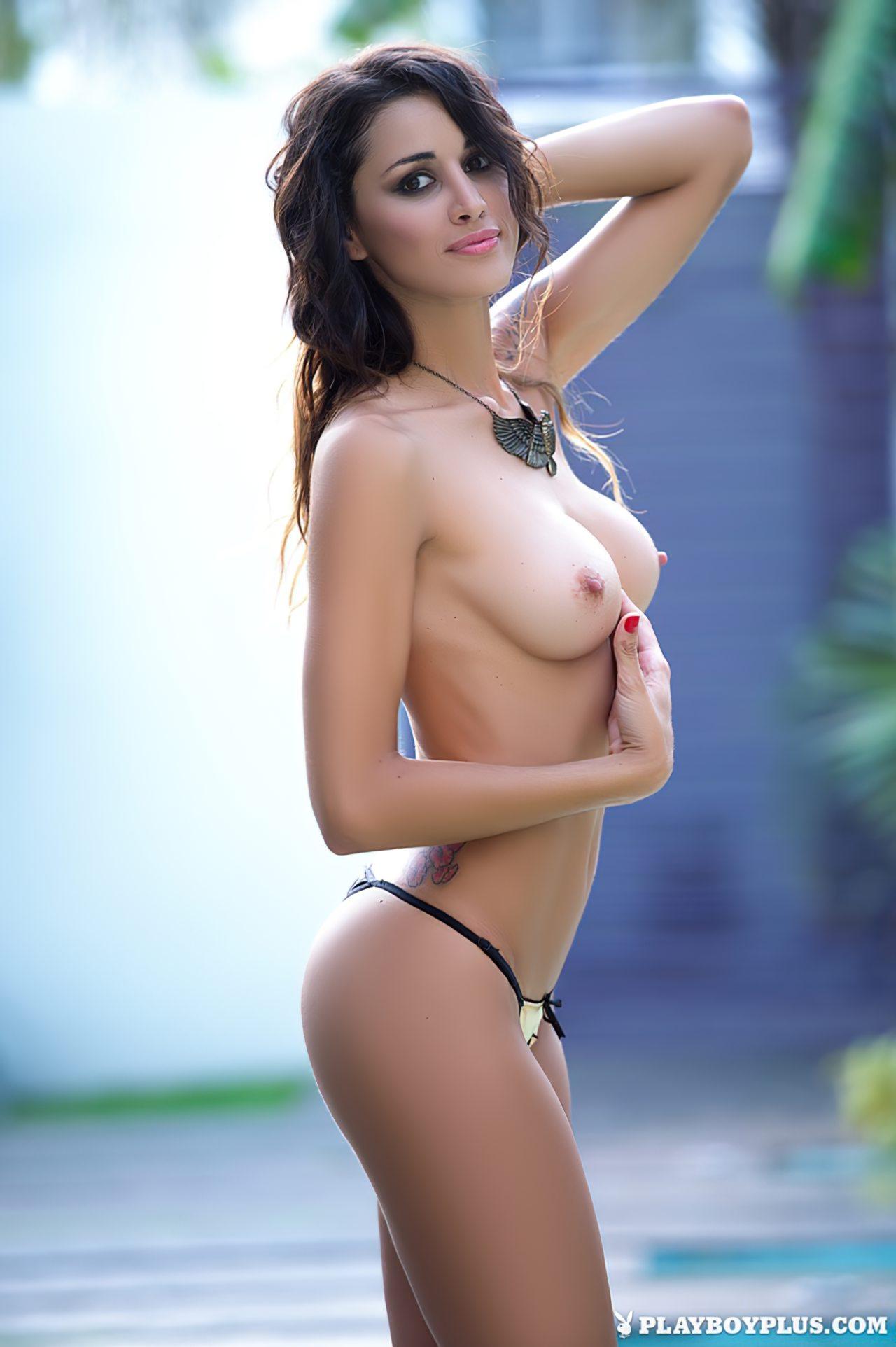 Vanessa Alvar (7)
