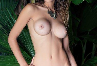 Vanessa Alvar (11)