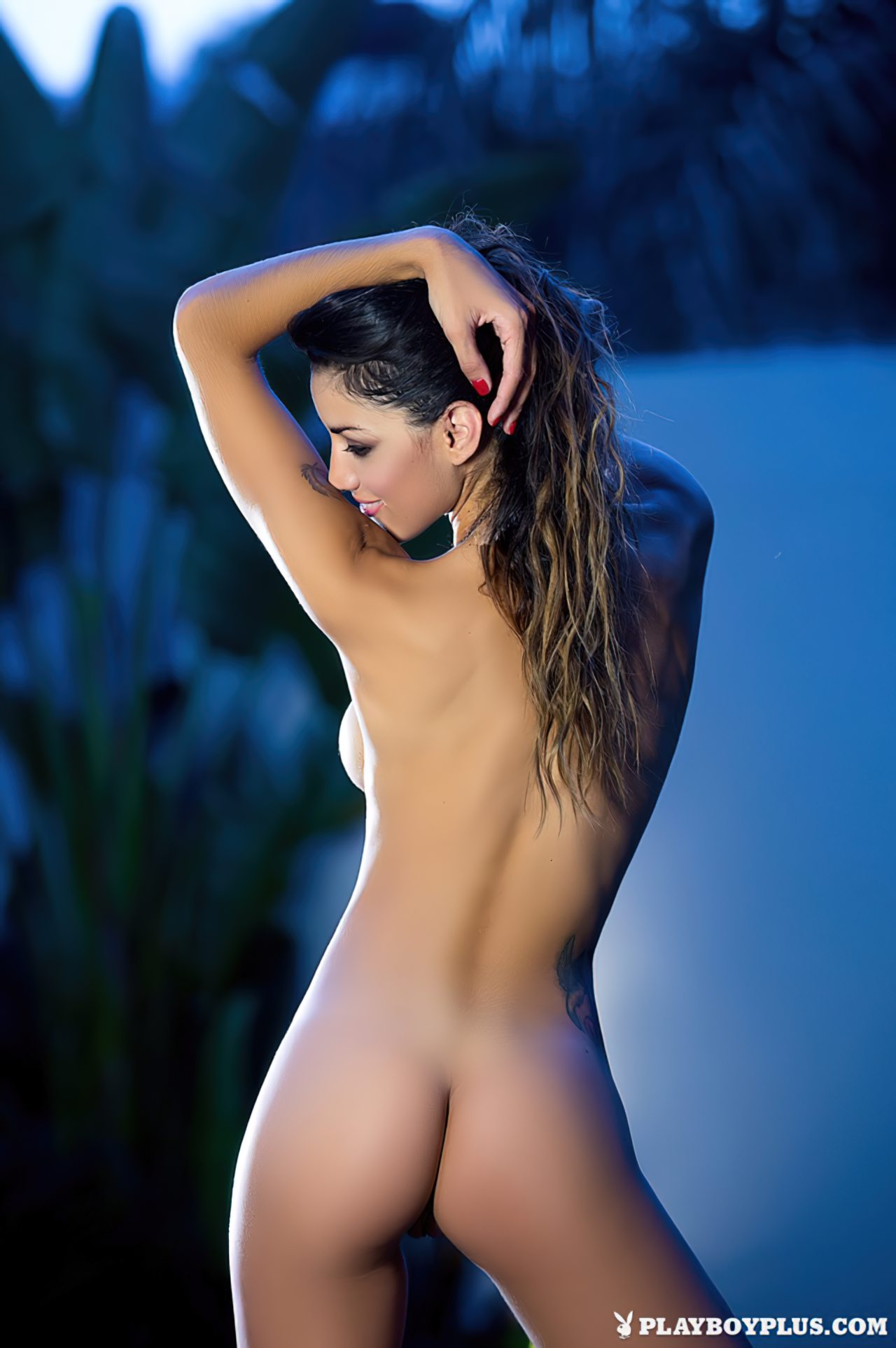 Vanessa Alvar (20)
