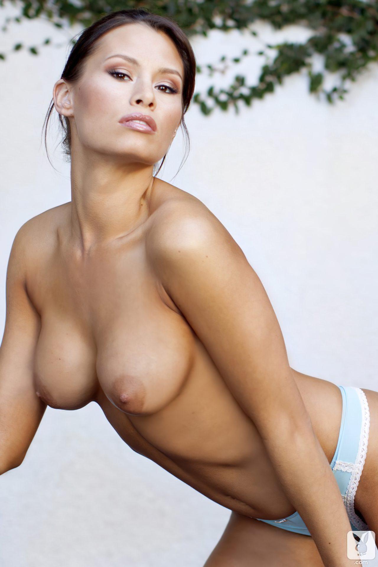 Bonita Sedutora (26)