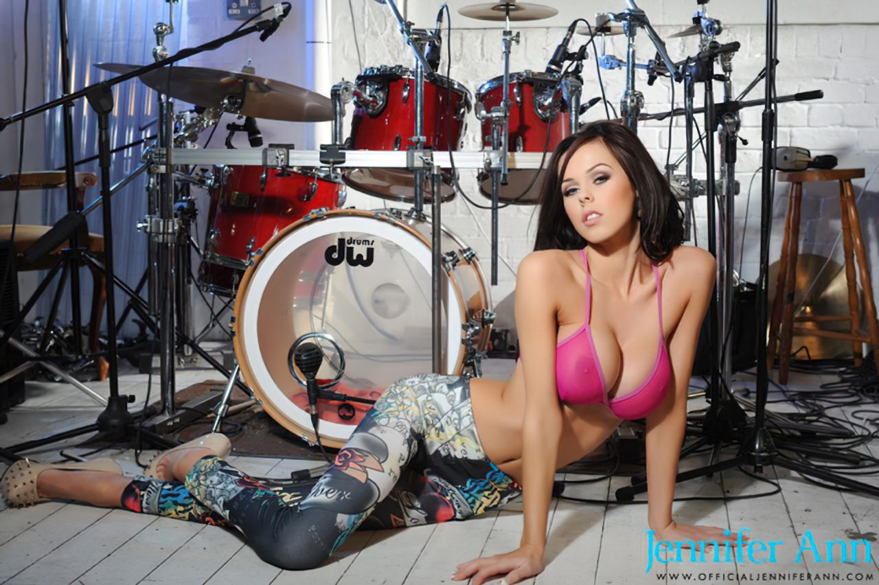 Jennifer Ann Nua (3)