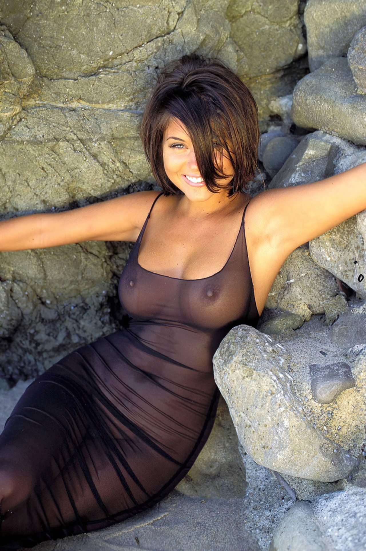 Tiffani Amber Thiessen (1)