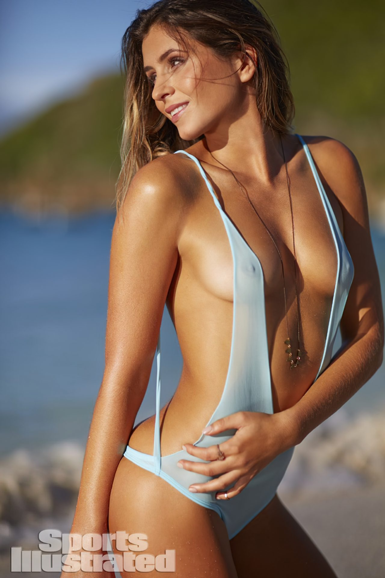 Fotos Anastasia Ashley (4)