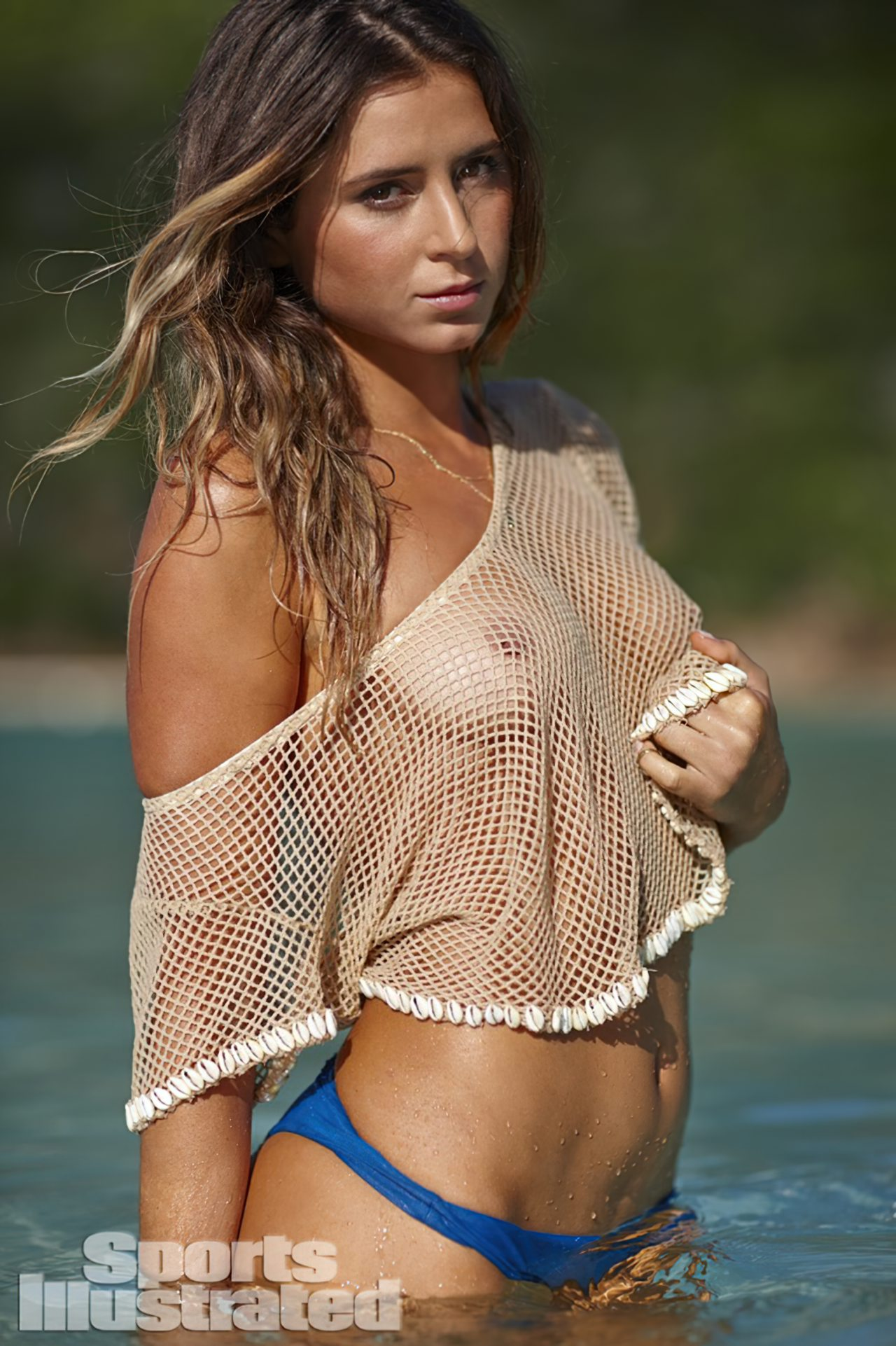 Fotos Anastasia Ashley (6)