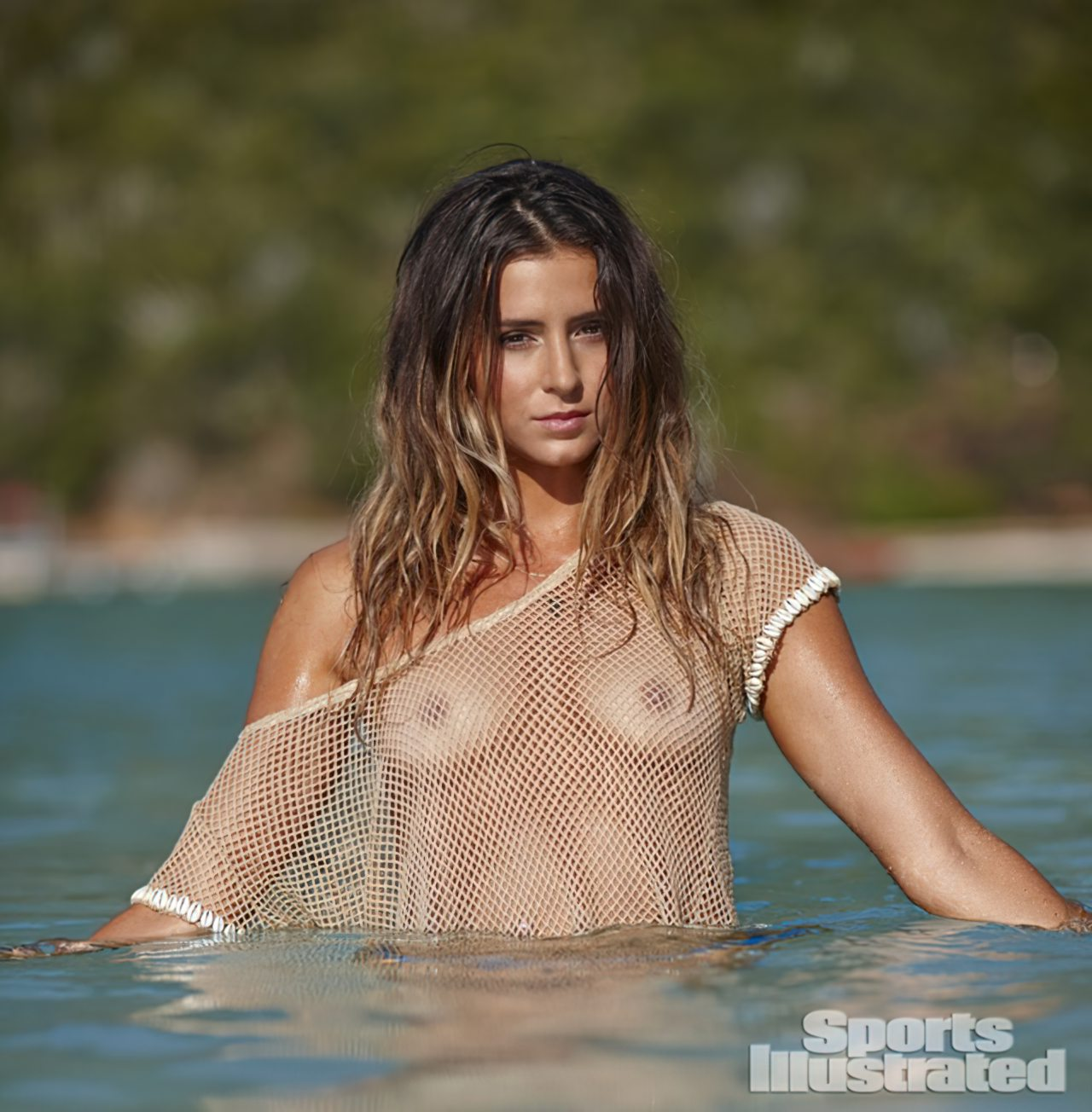 Fotos Anastasia Ashley (7)