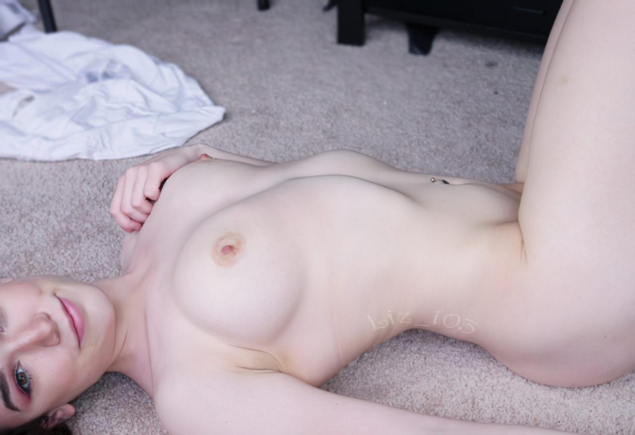 Liz Sexy (7)