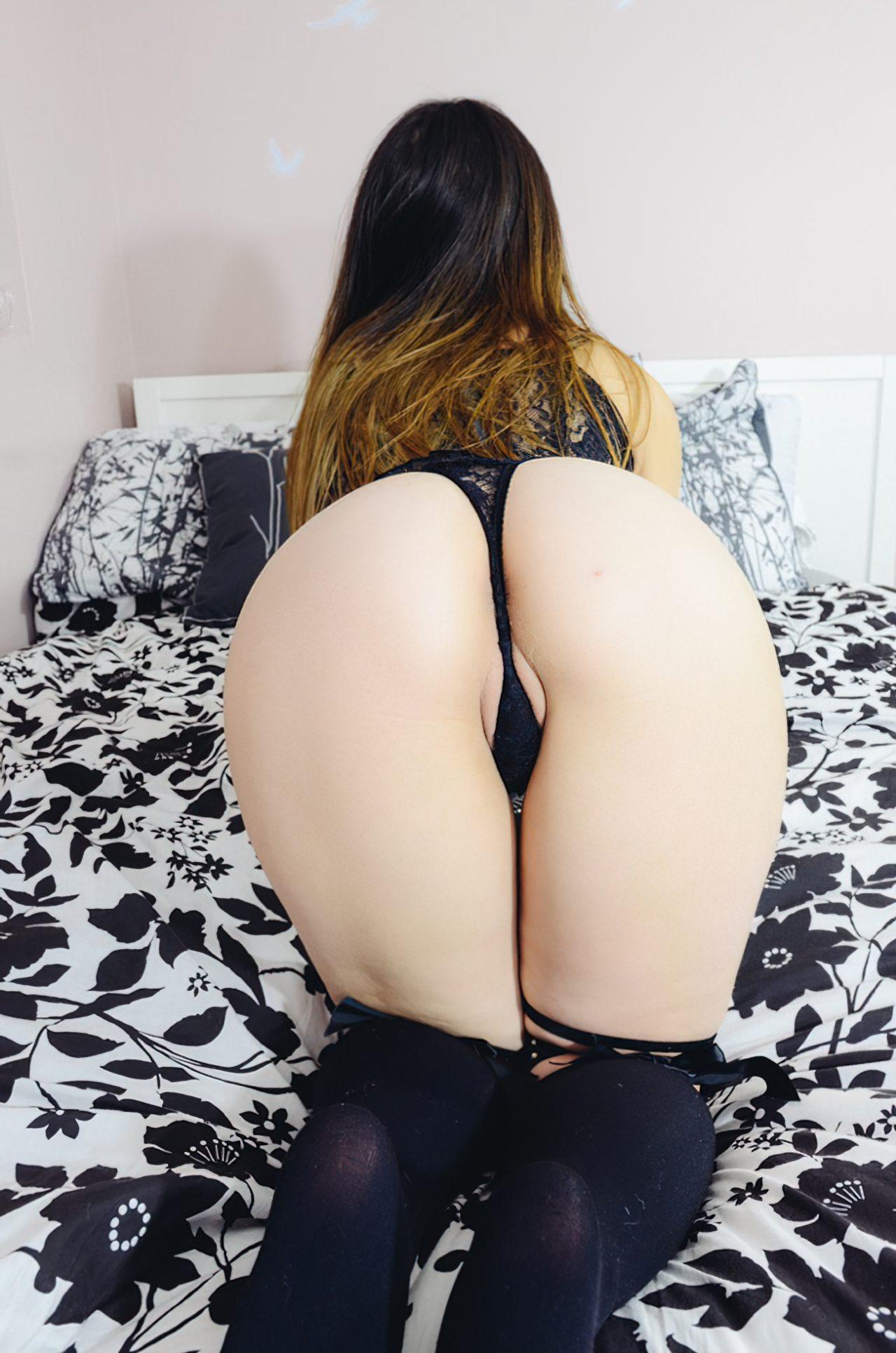 Amadora Corpo Lindo (26)
