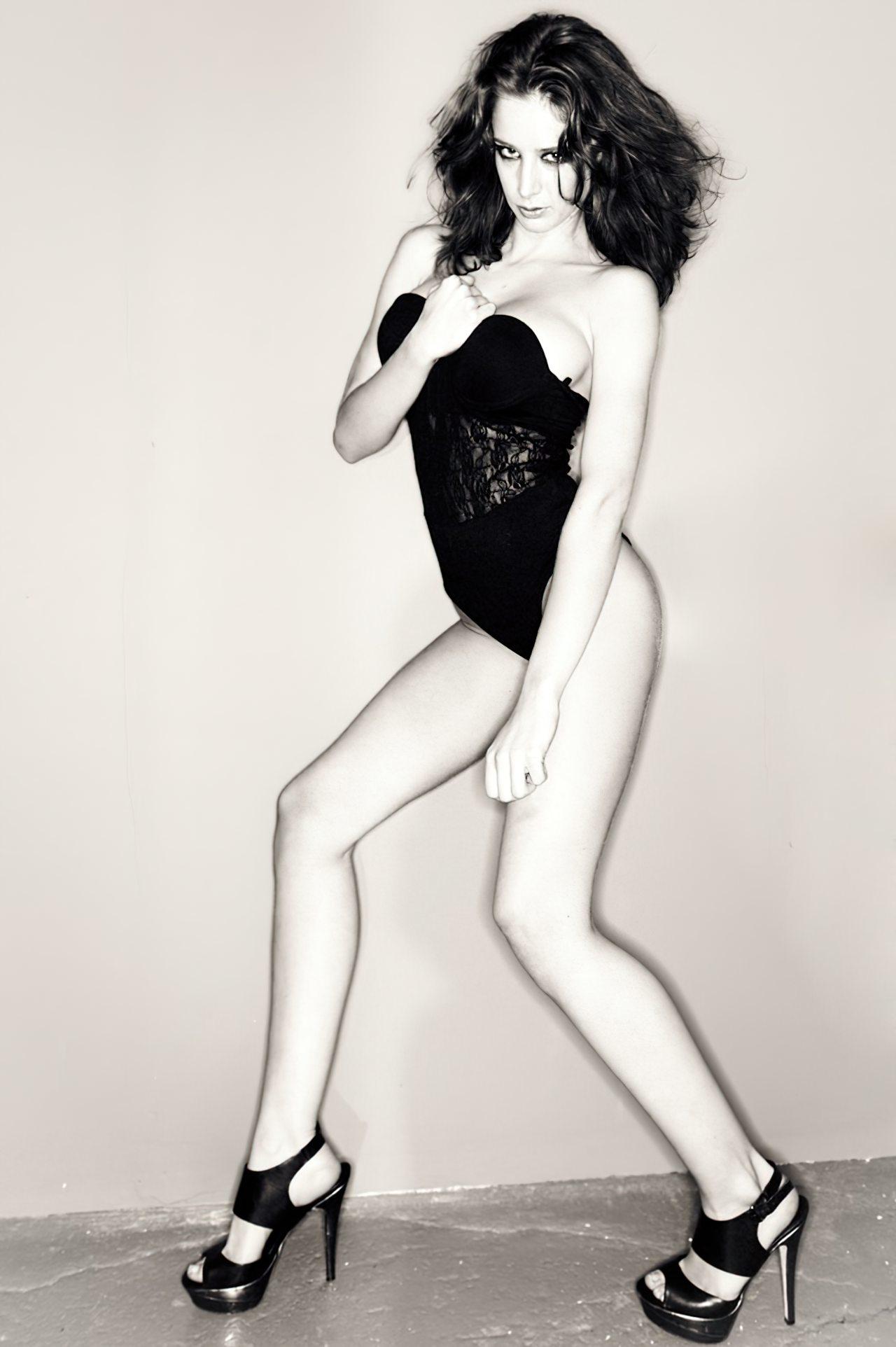 Fotos Emily Shaw (11)