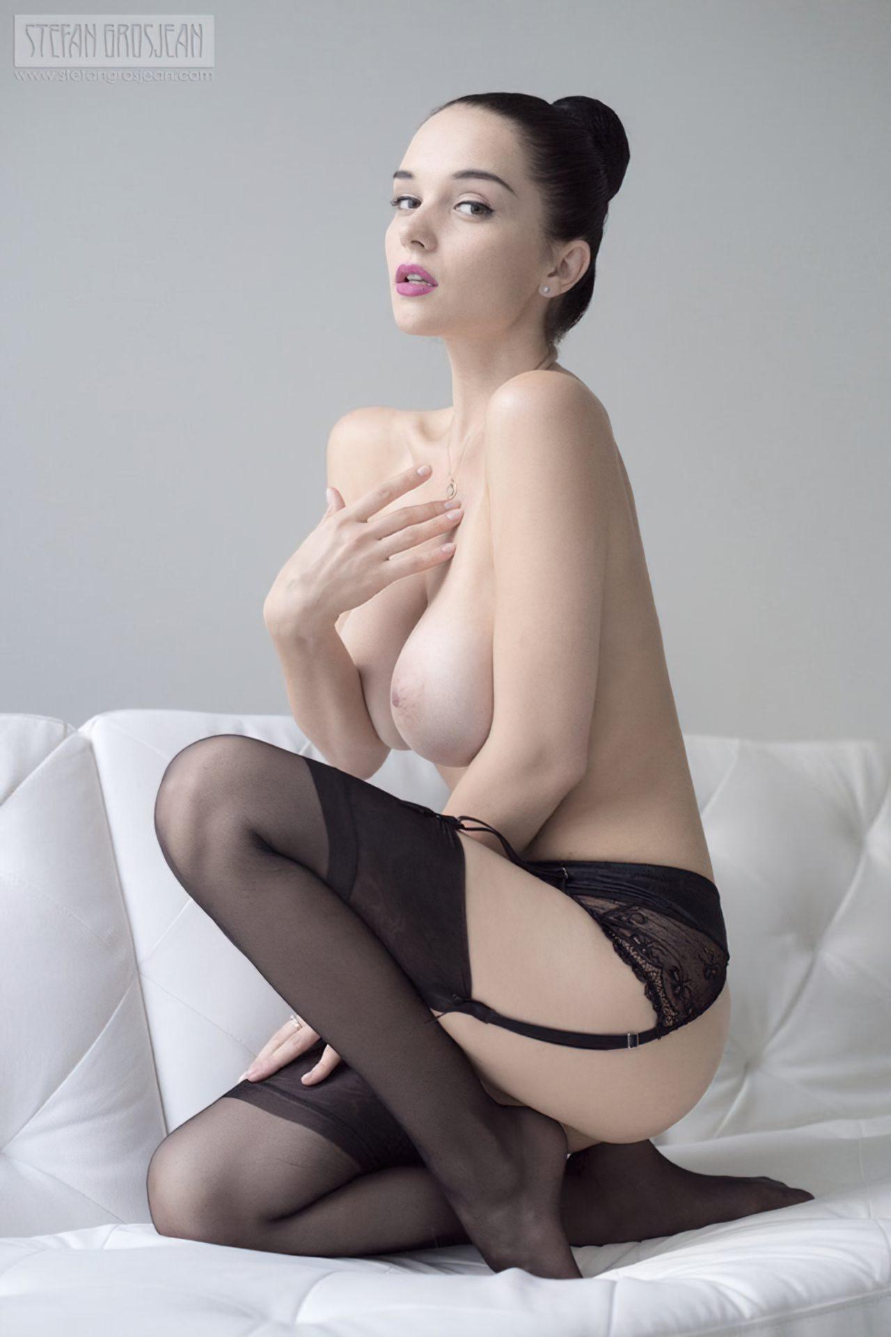 Mamuda Sexy (3)
