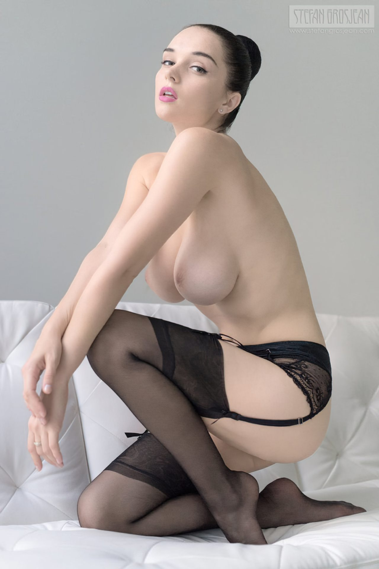 Mamuda Sexy (7)