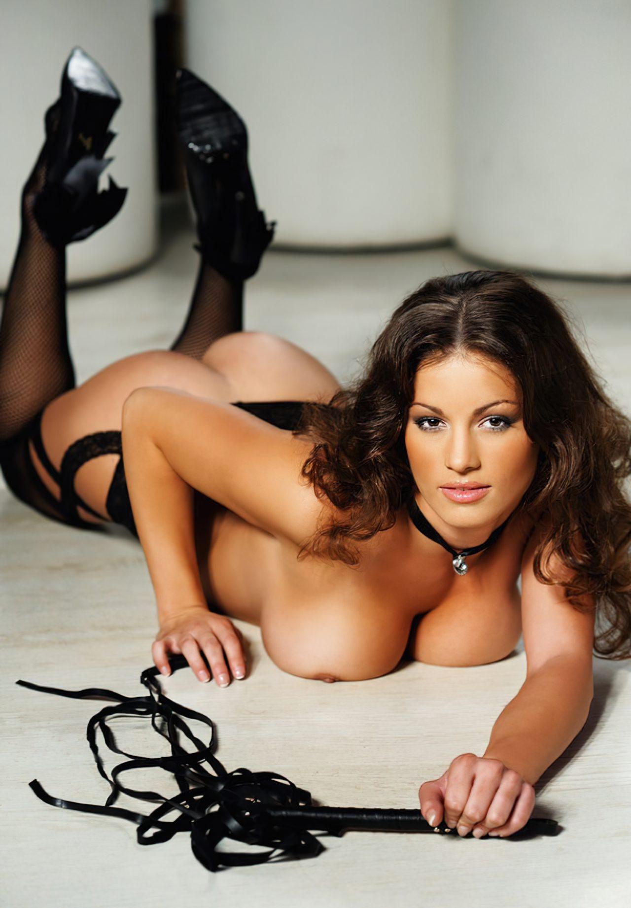 Mulher Linda (7)
