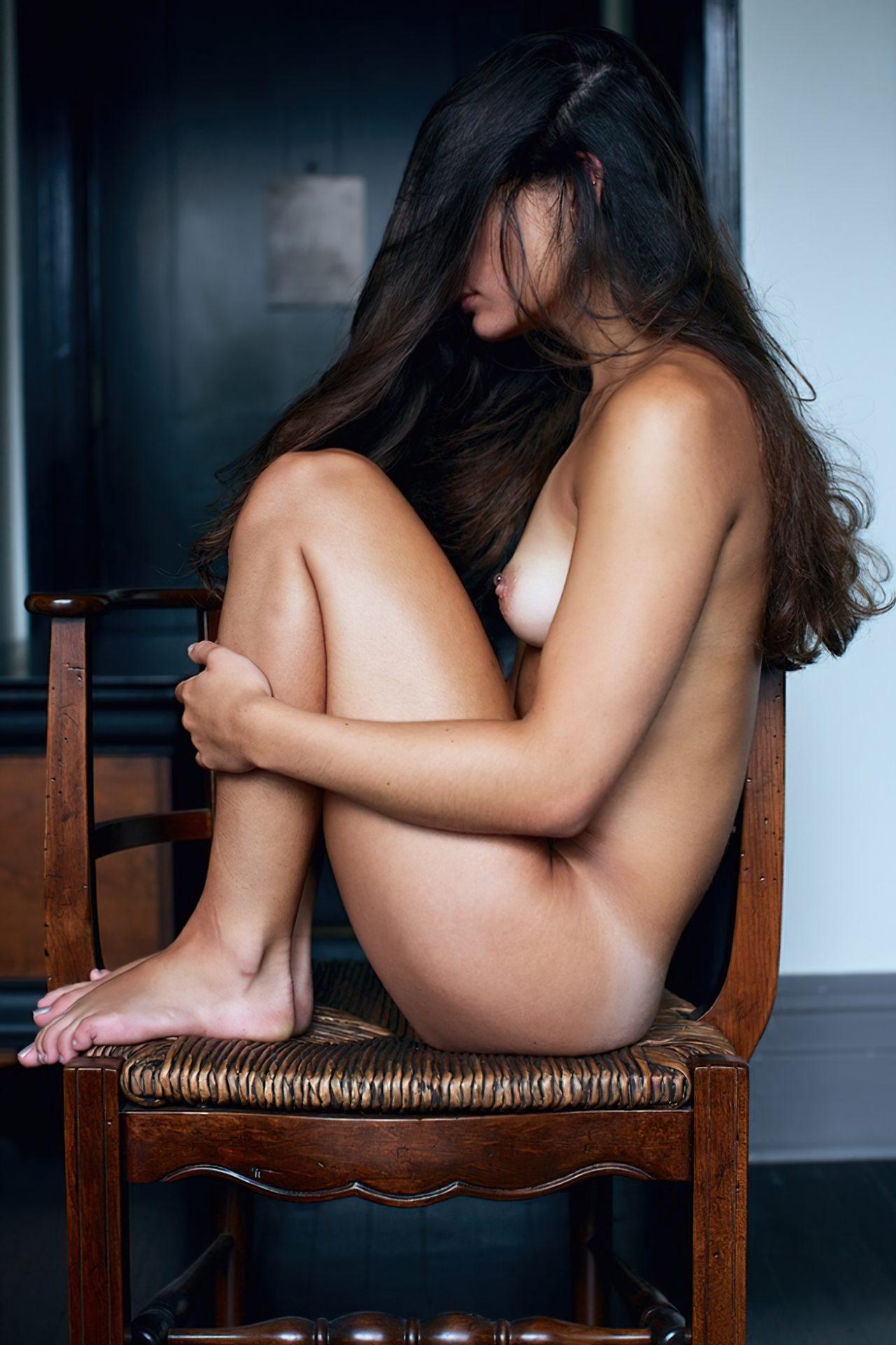 Nua Na Cadeira
