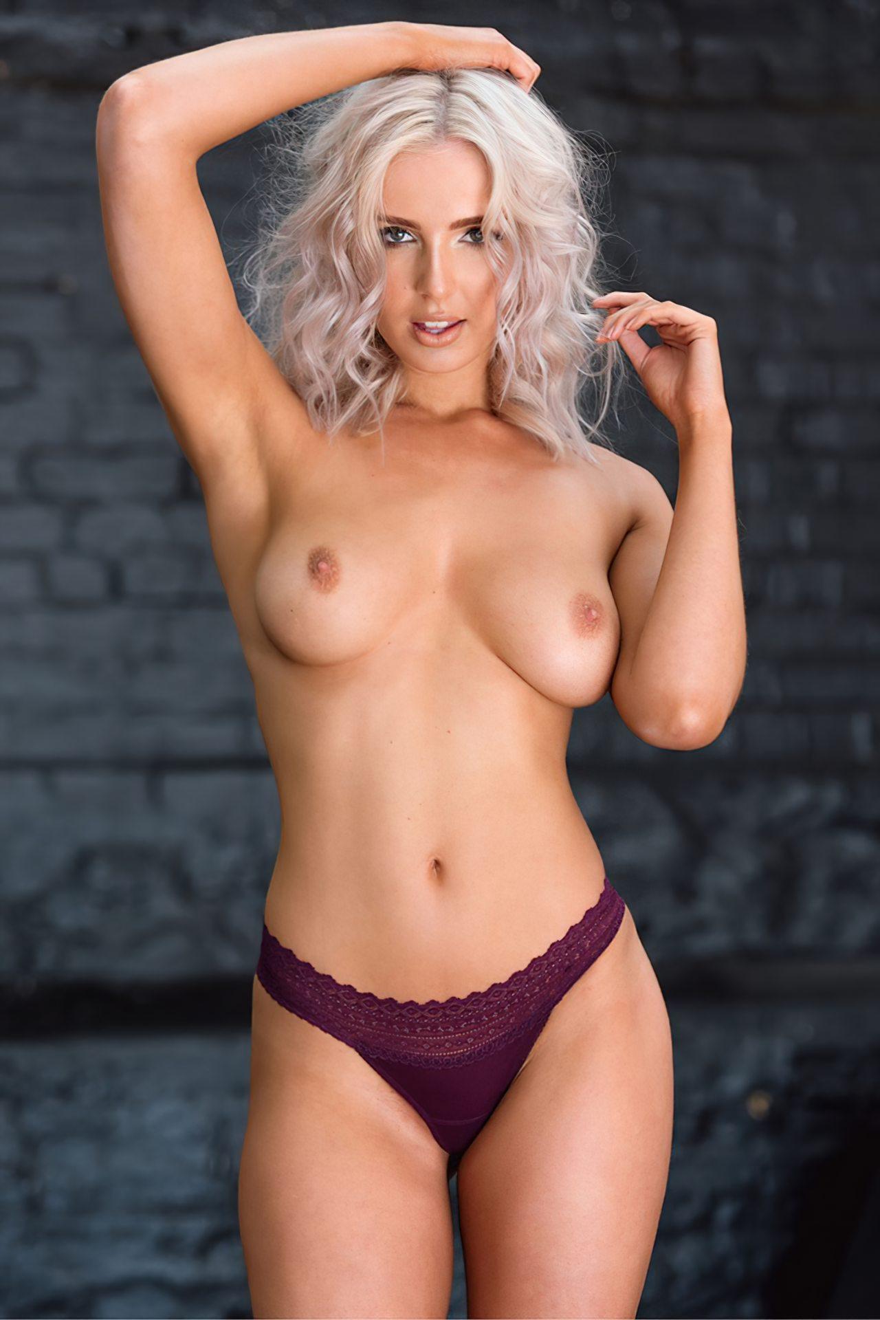 Lissy Cunningham (4)