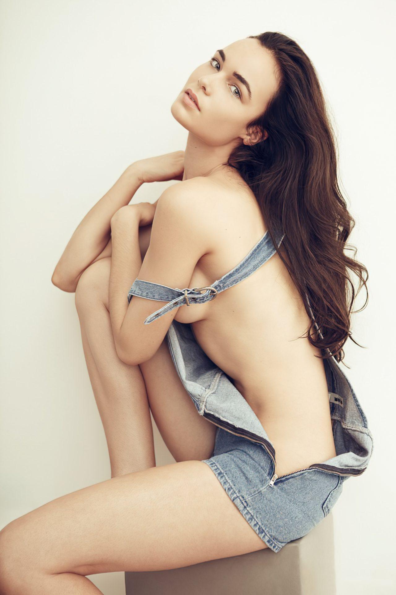 Francesa Sexy