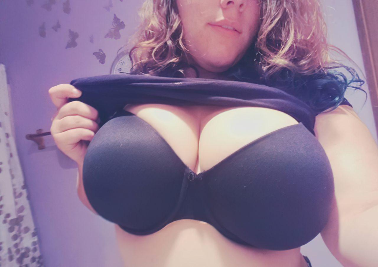 Gordinha Sexy (5)
