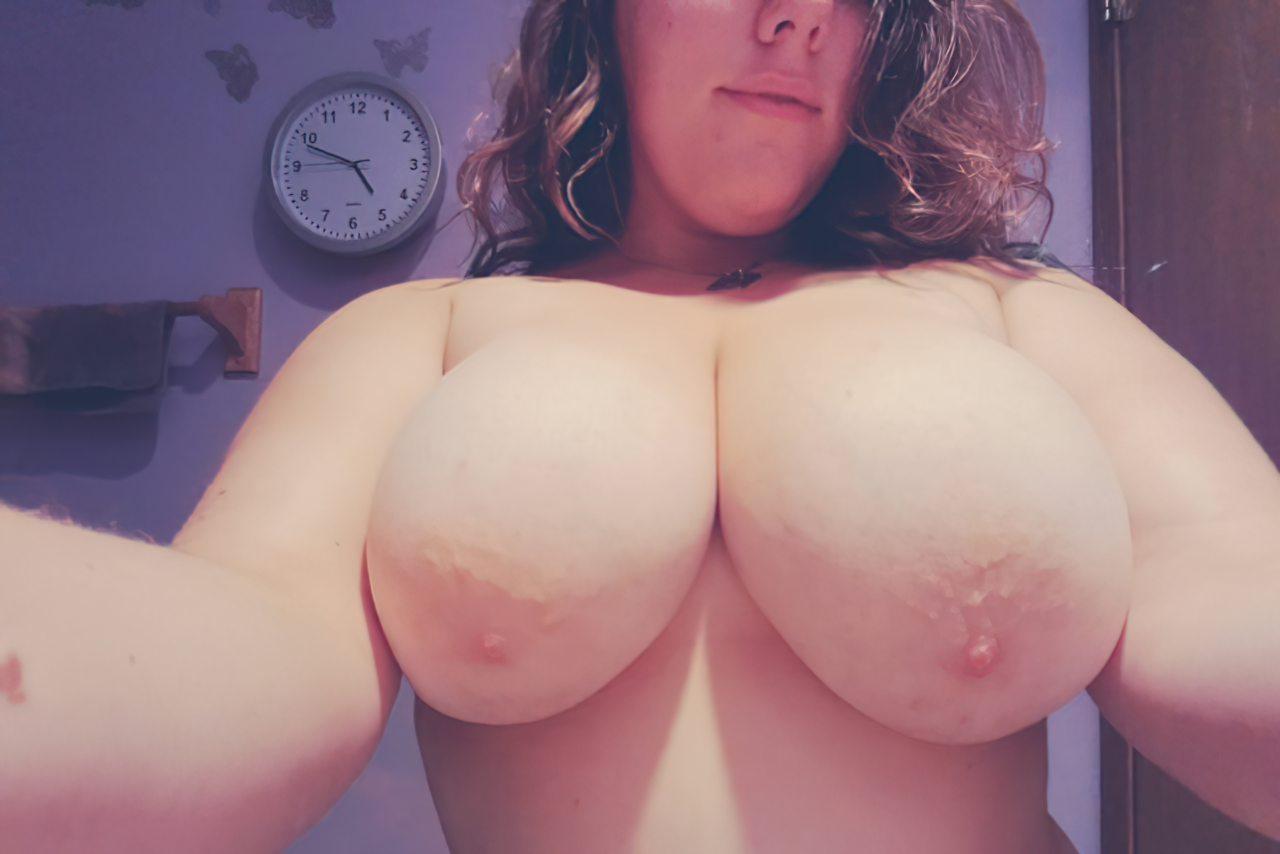 Gordinha Sexy (8)