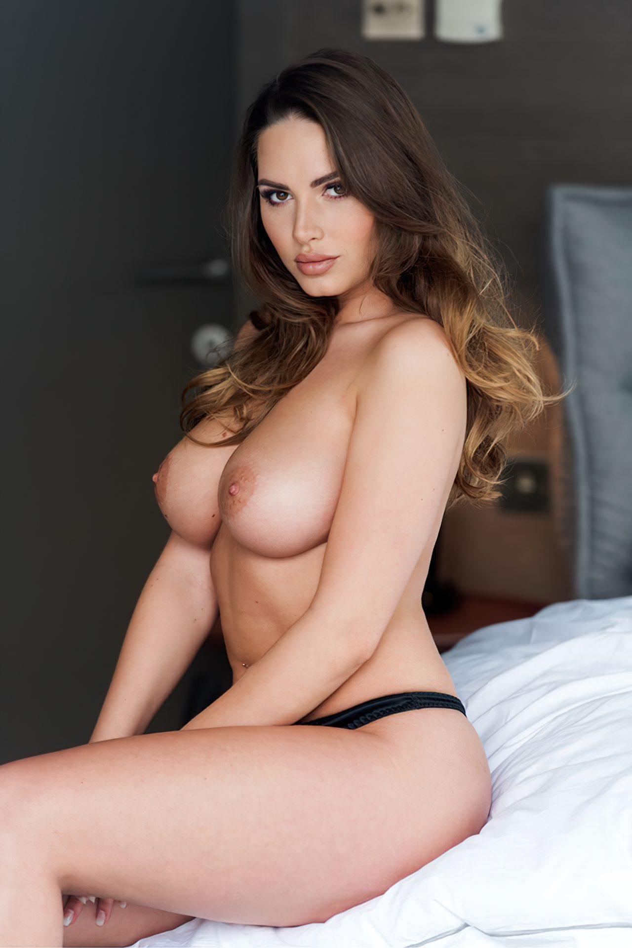 Sabine Jemeljanova (4)