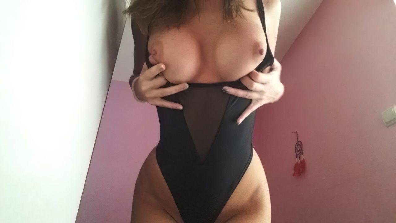 Amadora Corpinho Sexy (2)