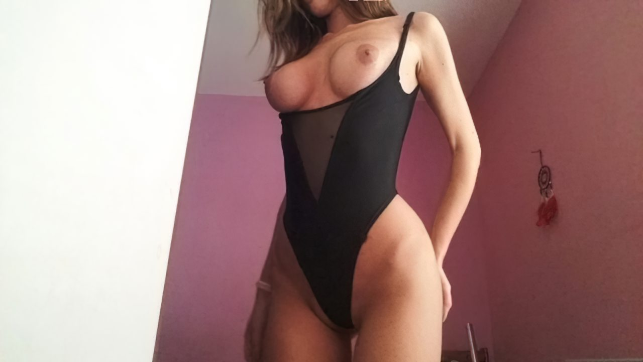 Amadora Corpinho Sexy (3)