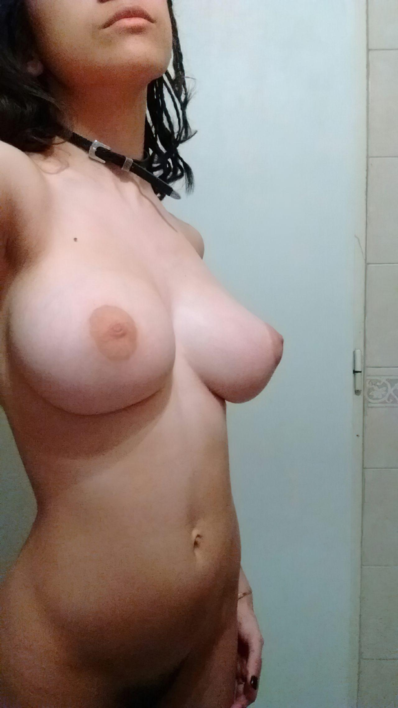 Amadora Mamas Grandes (1)