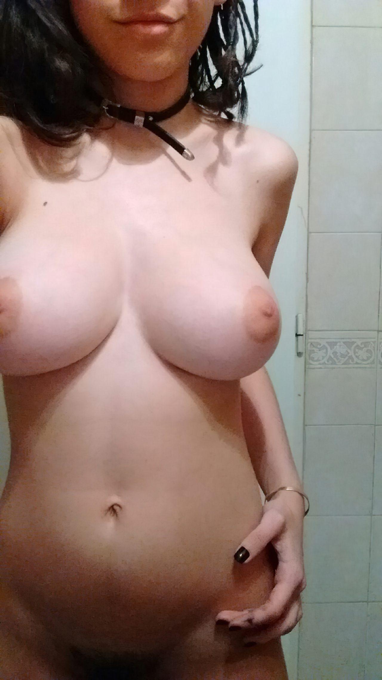 Amadora Mamas Grandes (2)